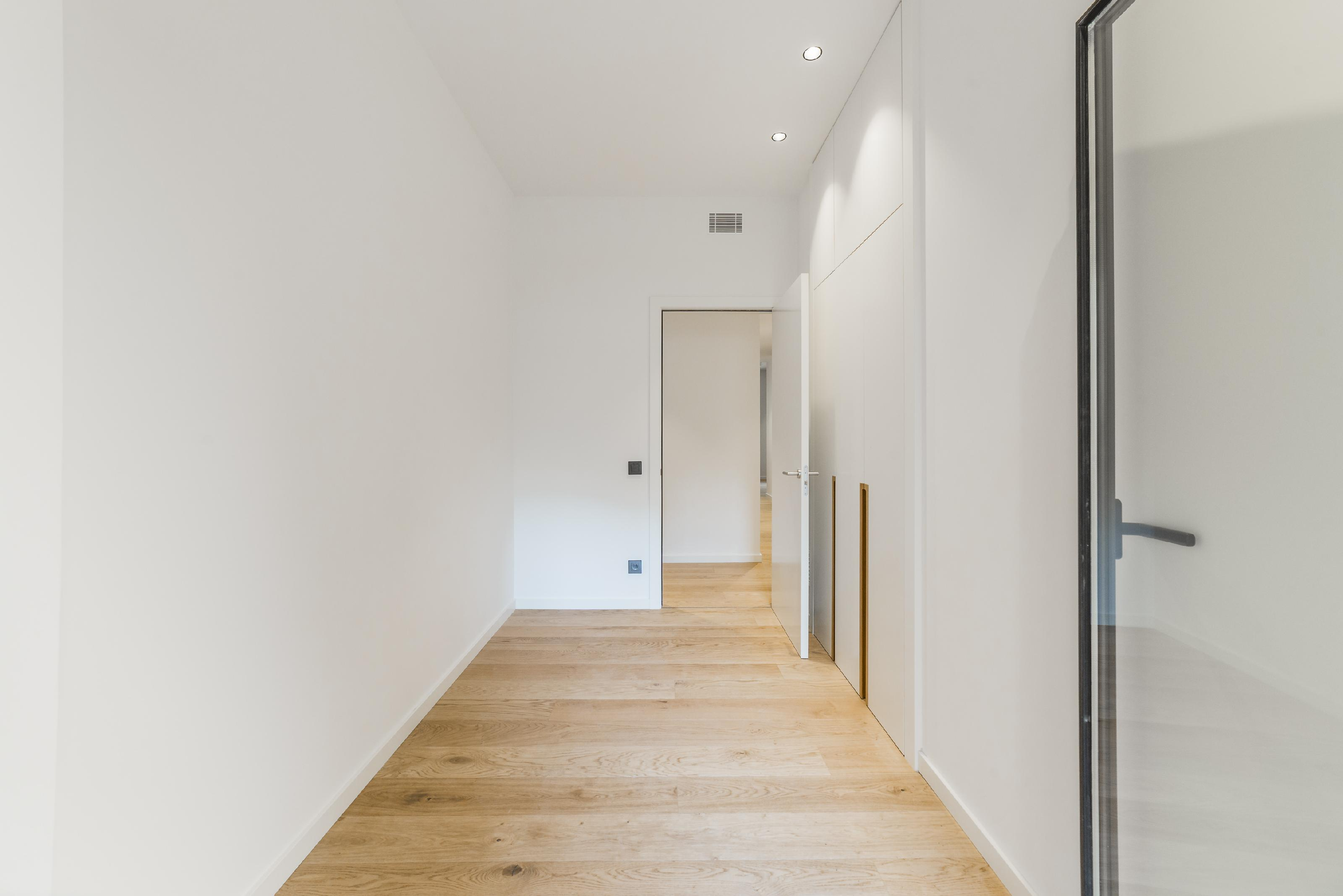 182176 Apartment for sale in Eixample, Old Left Eixample 25