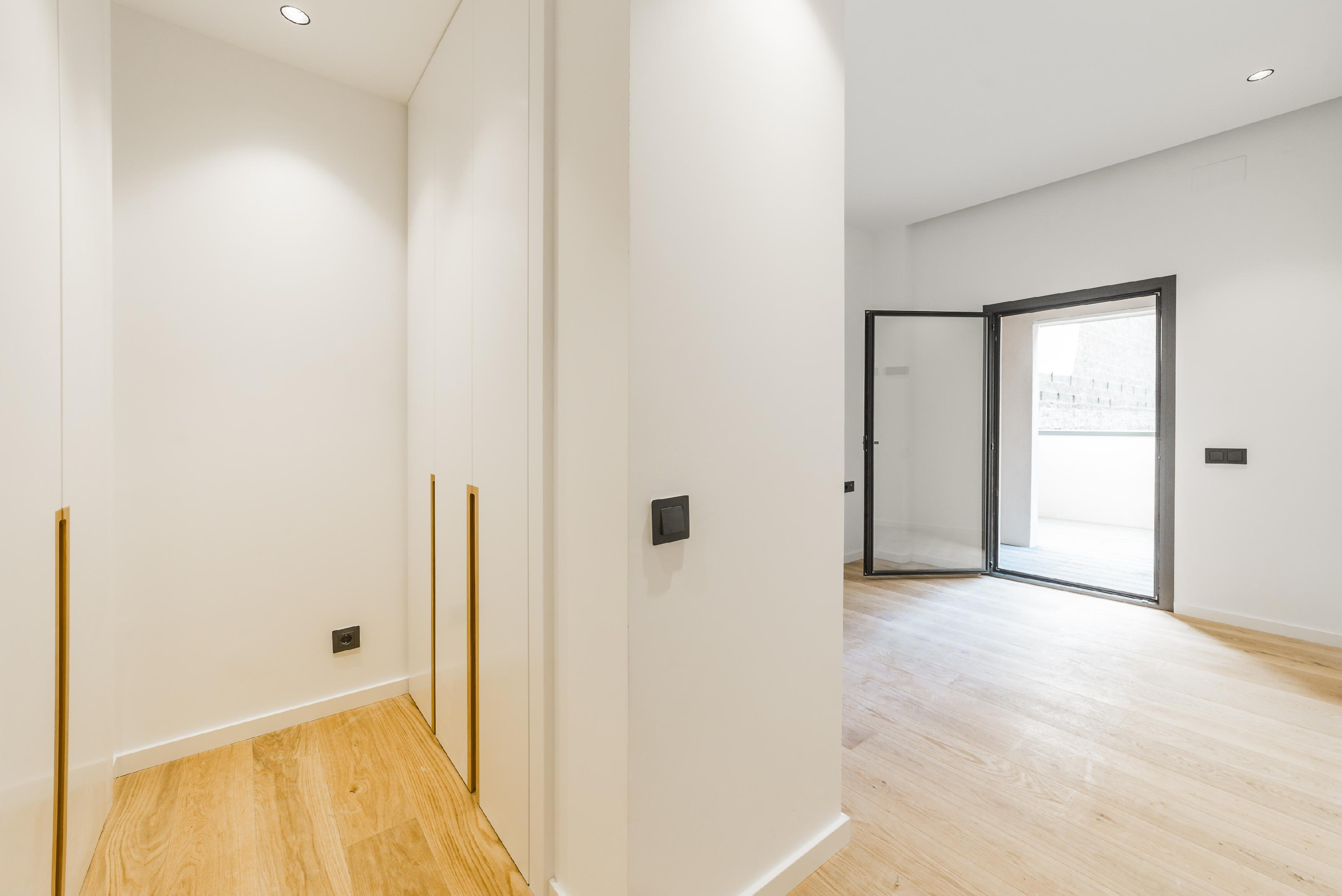 182176 Apartment for sale in Eixample, Old Left Eixample 19