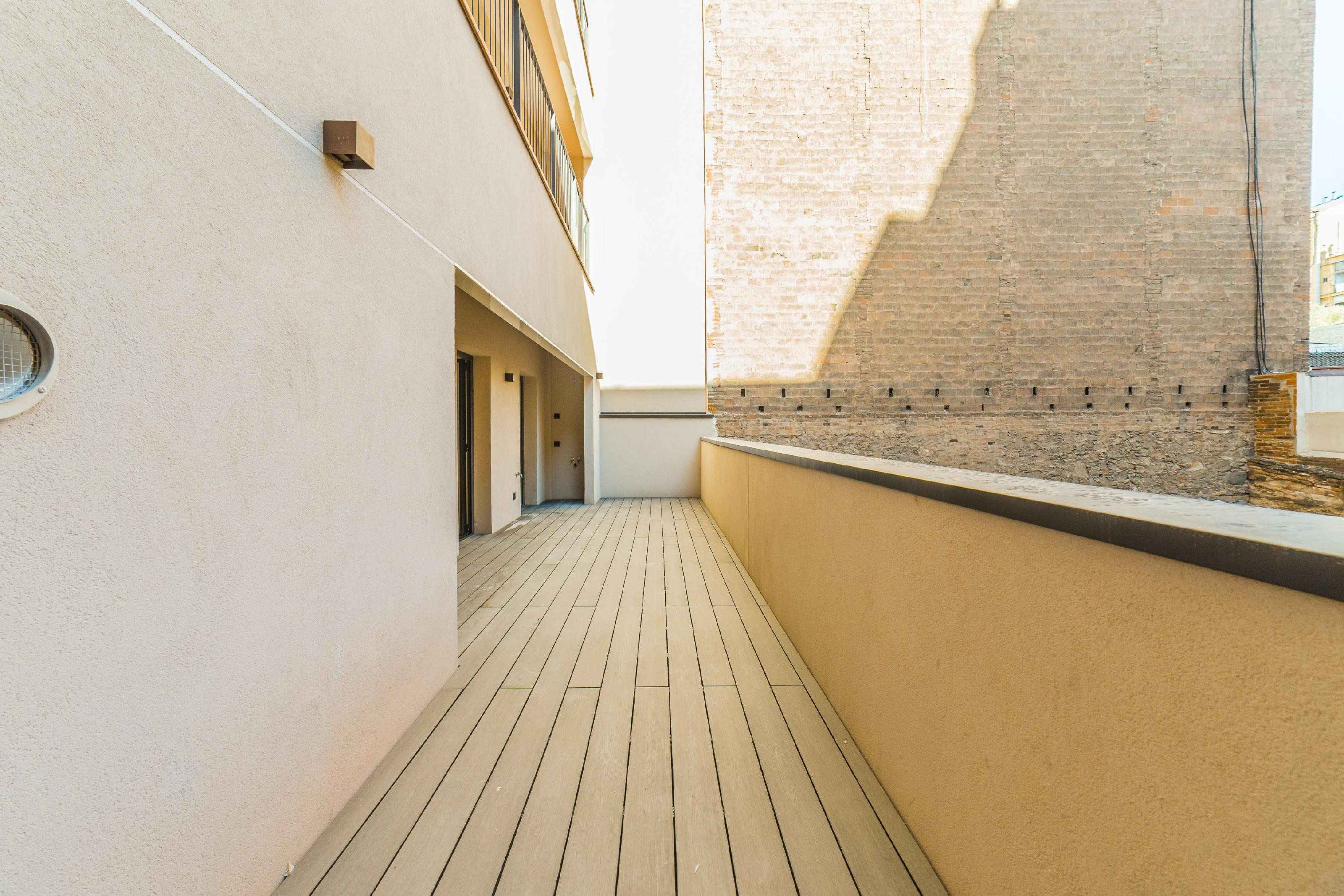 182176 Apartment for sale in Eixample, Old Left Eixample 28