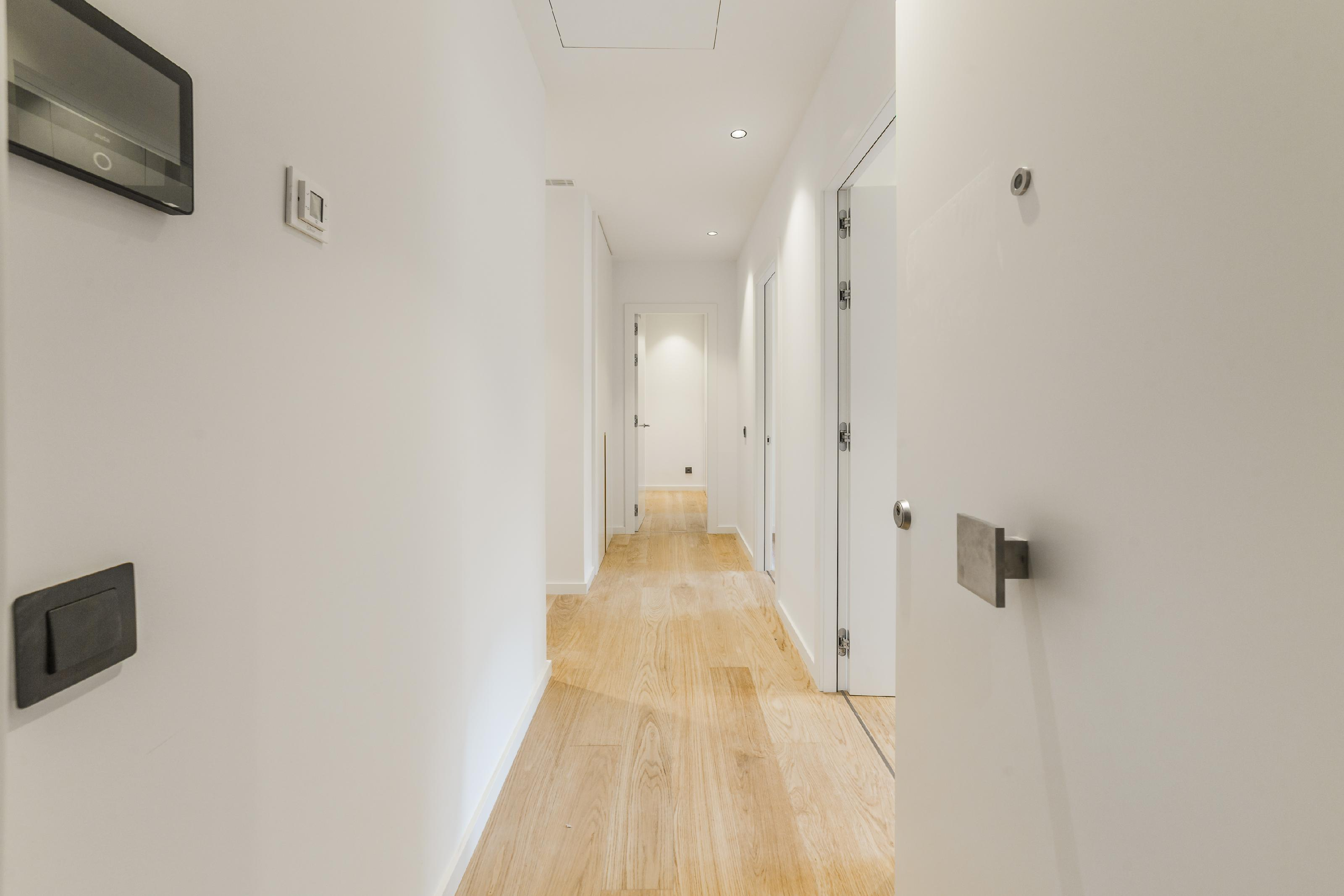 182176 Apartment for sale in Eixample, Old Left Eixample 6