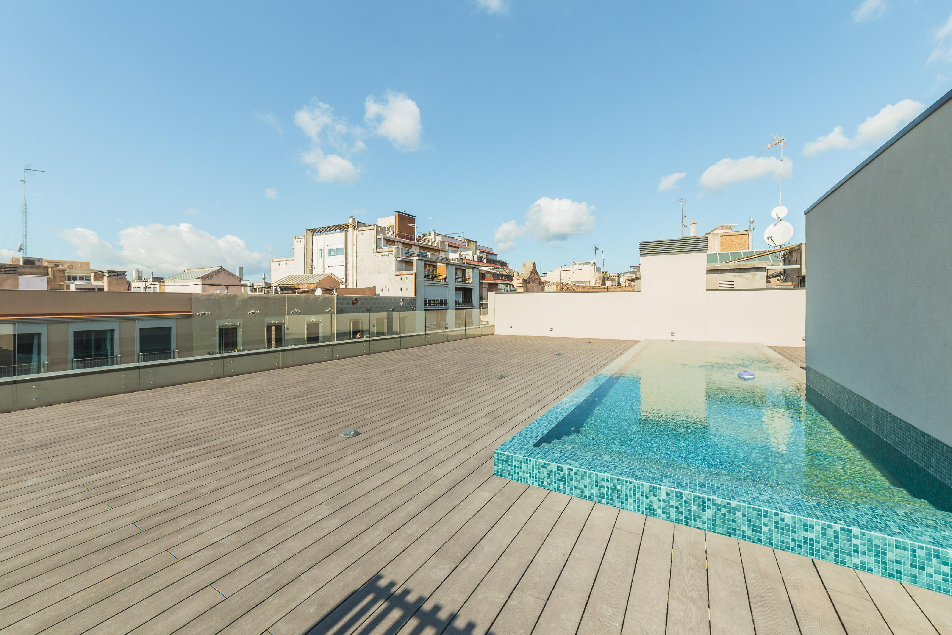 182176 Apartment for sale in Eixample, Old Left Eixample 4
