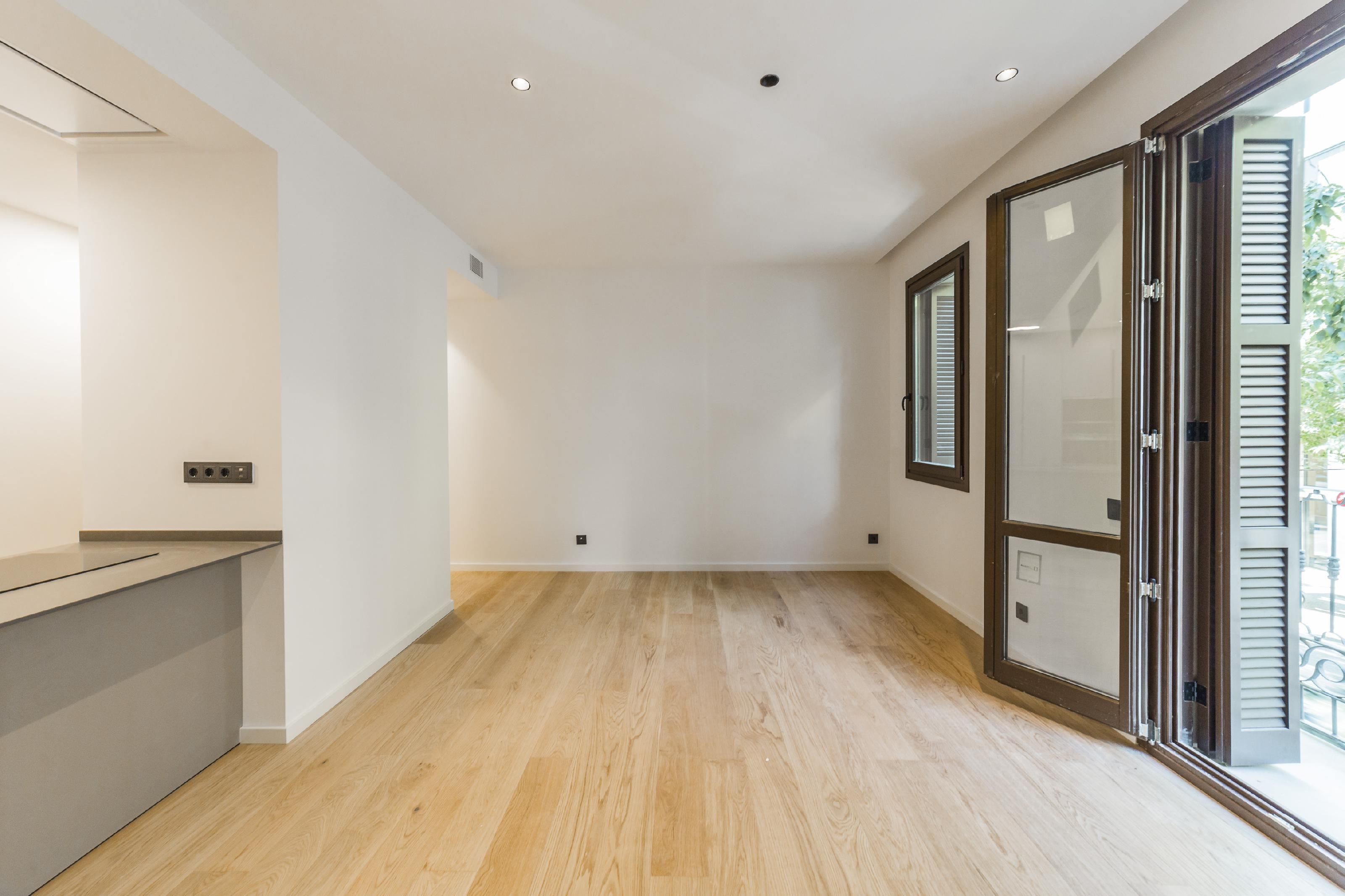 182176 Apartment for sale in Eixample, Old Left Eixample 8