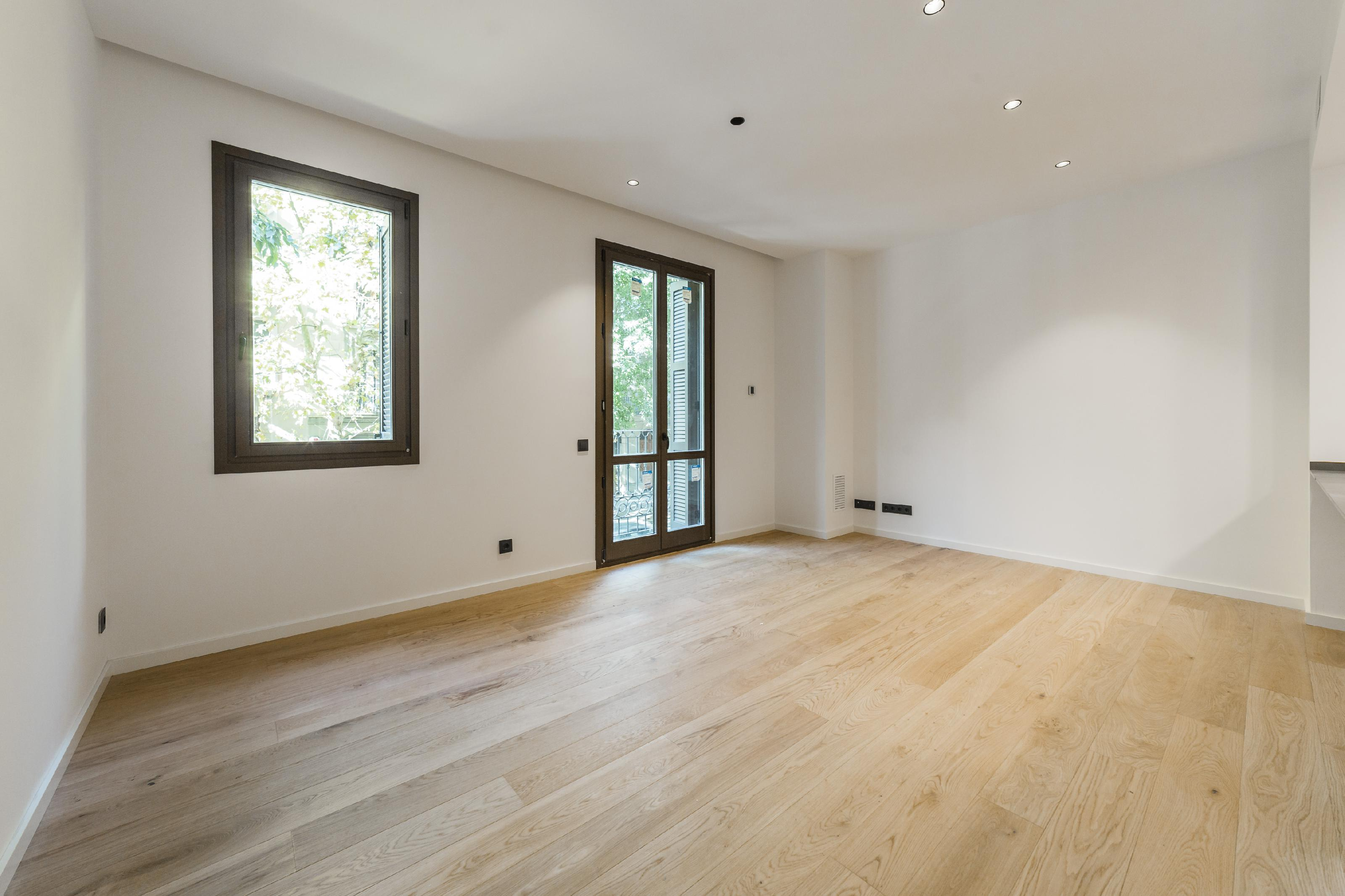 182176 Apartment for sale in Eixample, Old Left Eixample 9