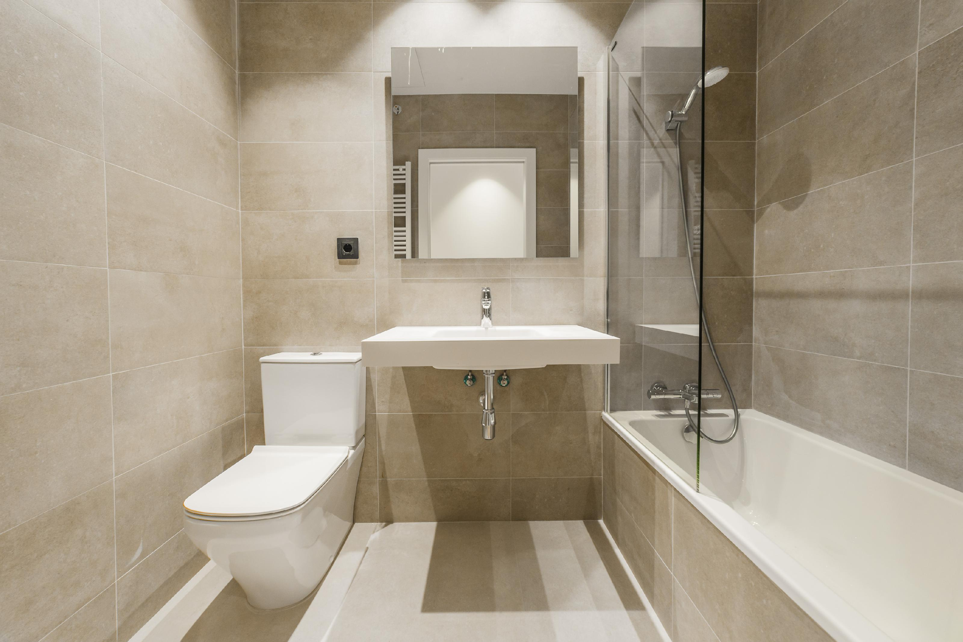182176 Apartment for sale in Eixample, Old Left Eixample 30