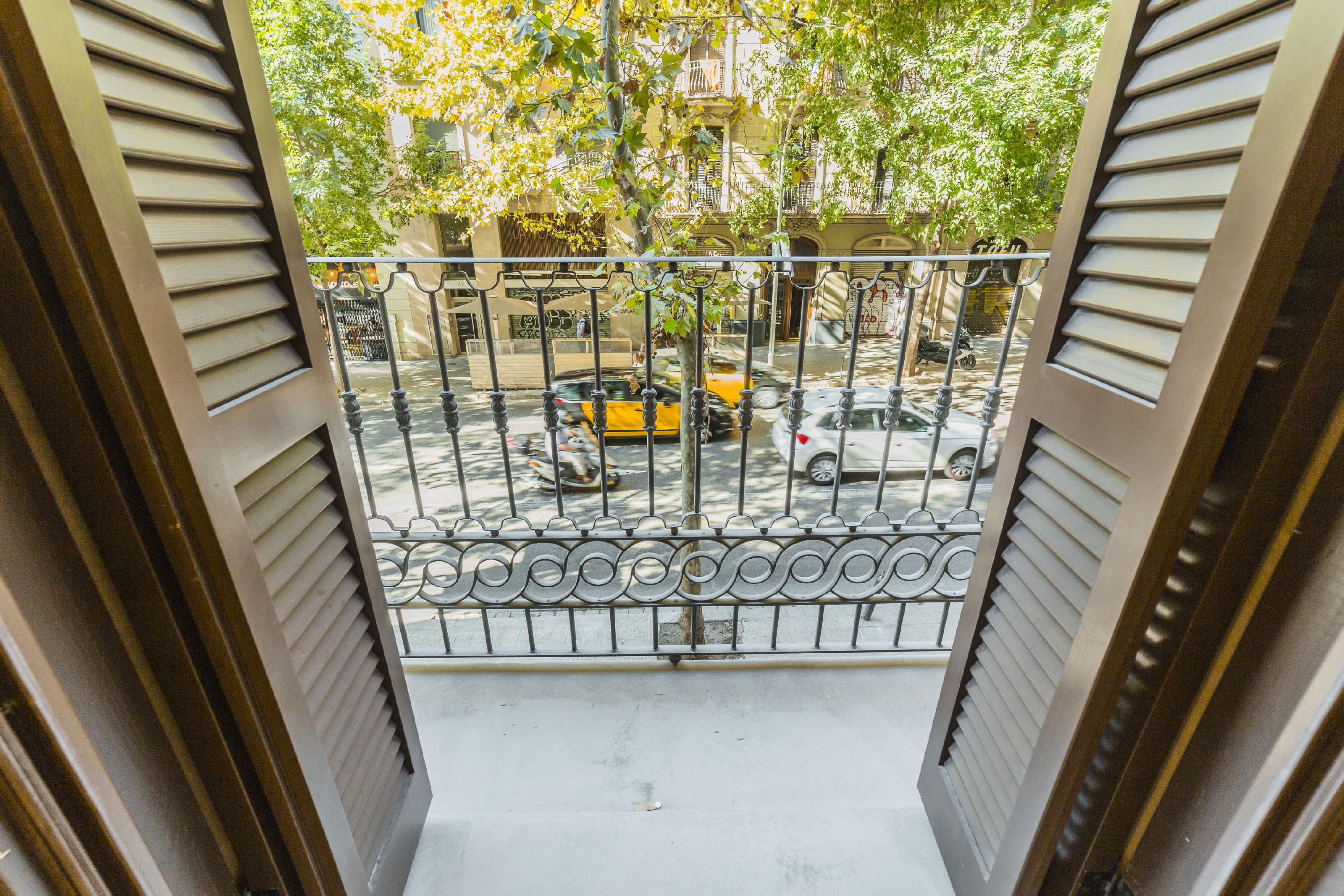 182176 Apartment for sale in Eixample, Old Left Eixample 31