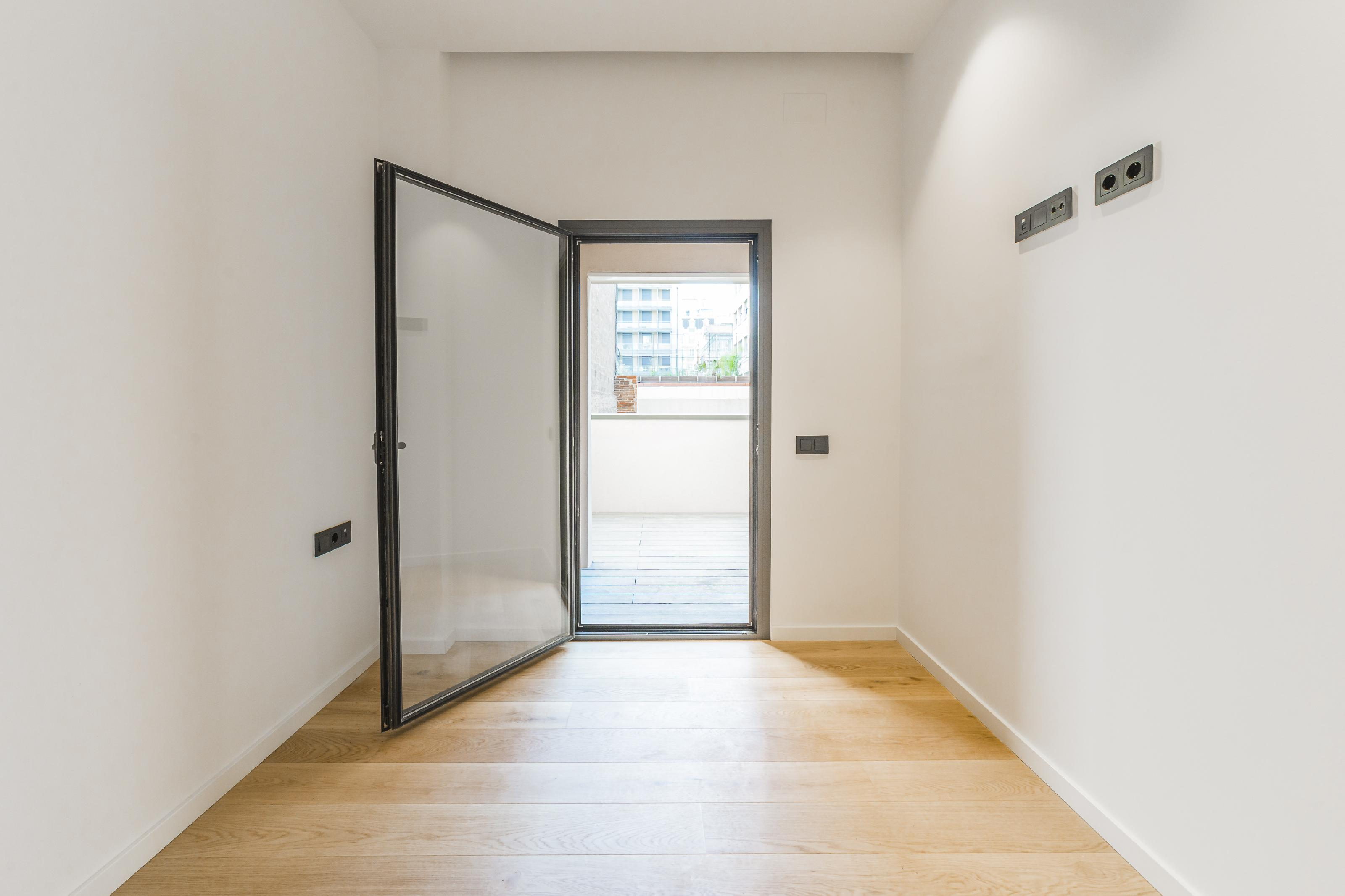 182176 Apartment for sale in Eixample, Old Left Eixample 22
