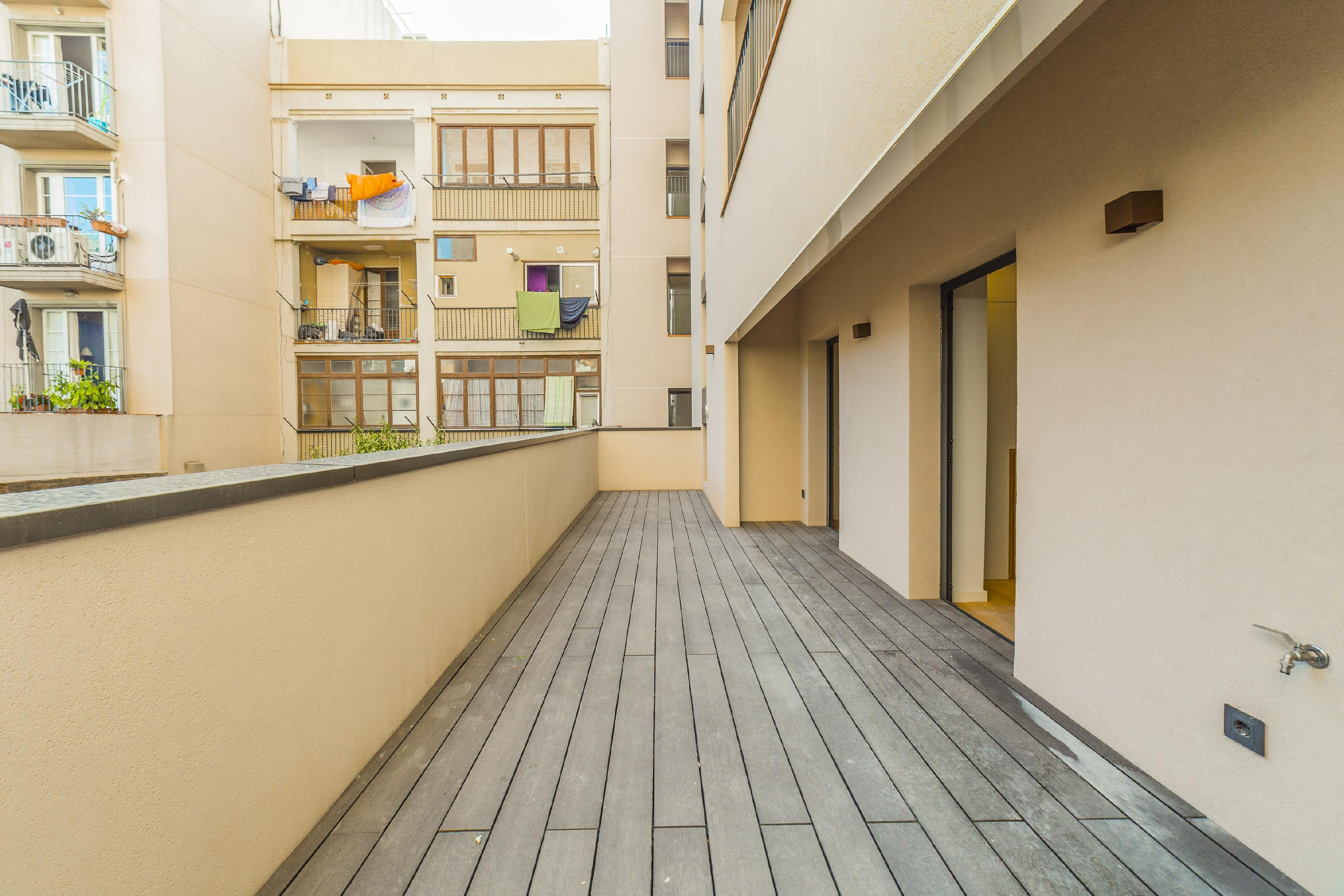 182176 Apartment for sale in Eixample, Old Left Eixample 23