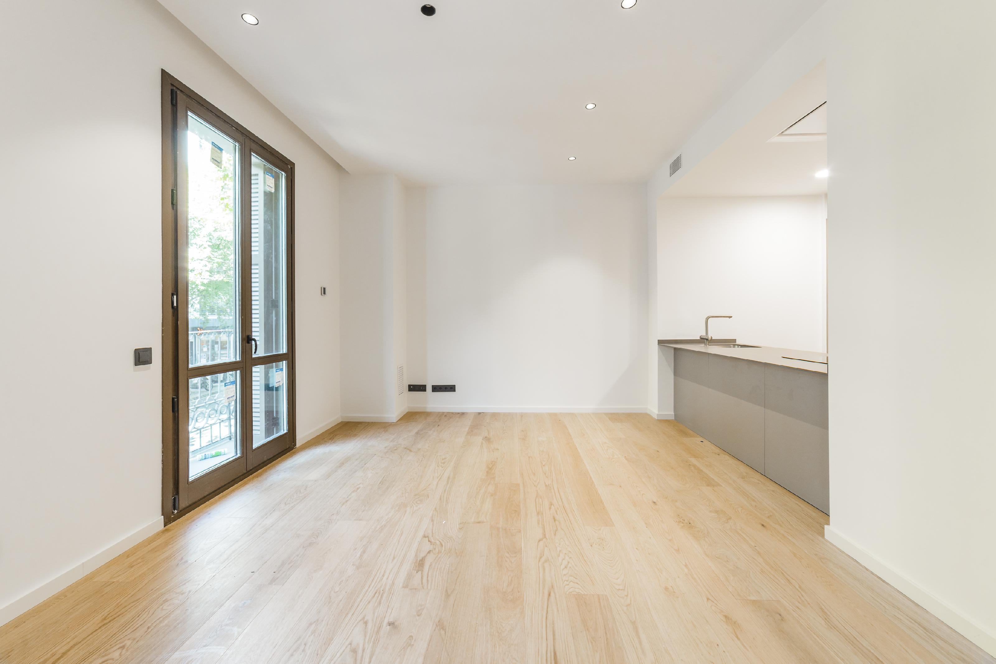 182176 Apartment for sale in Eixample, Old Left Eixample 10