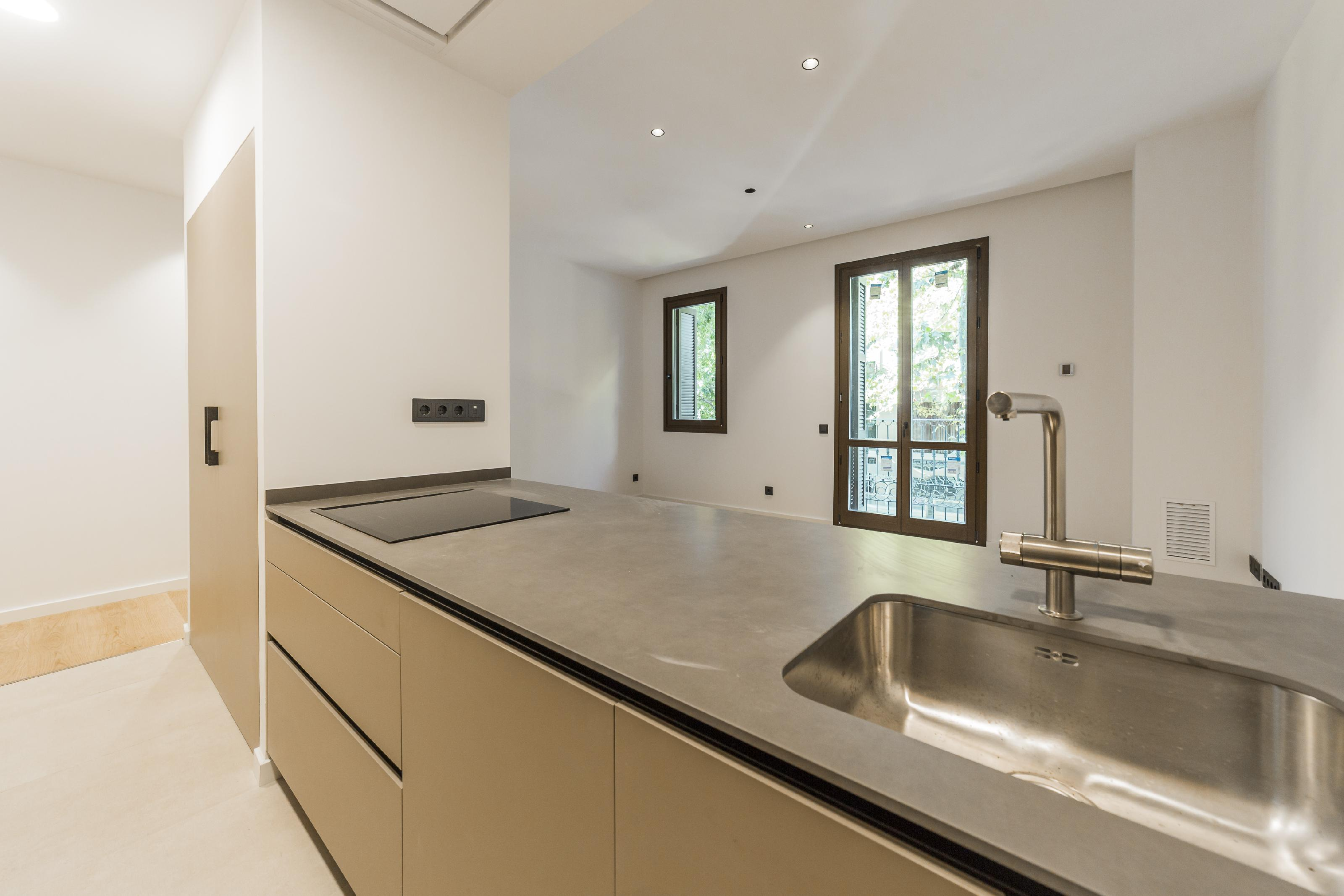 182176 Apartment for sale in Eixample, Old Left Eixample 11