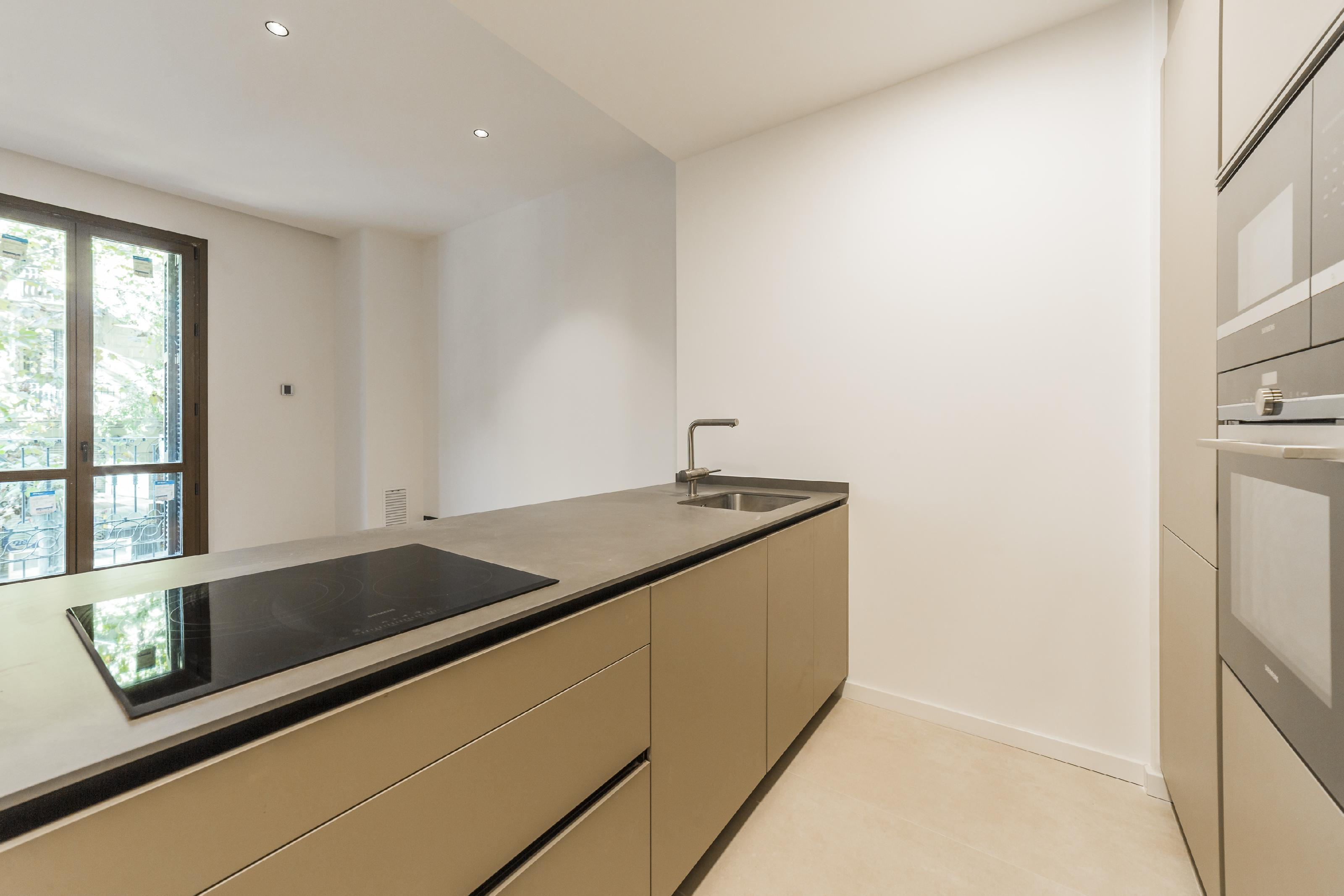 182176 Apartment for sale in Eixample, Old Left Eixample 12