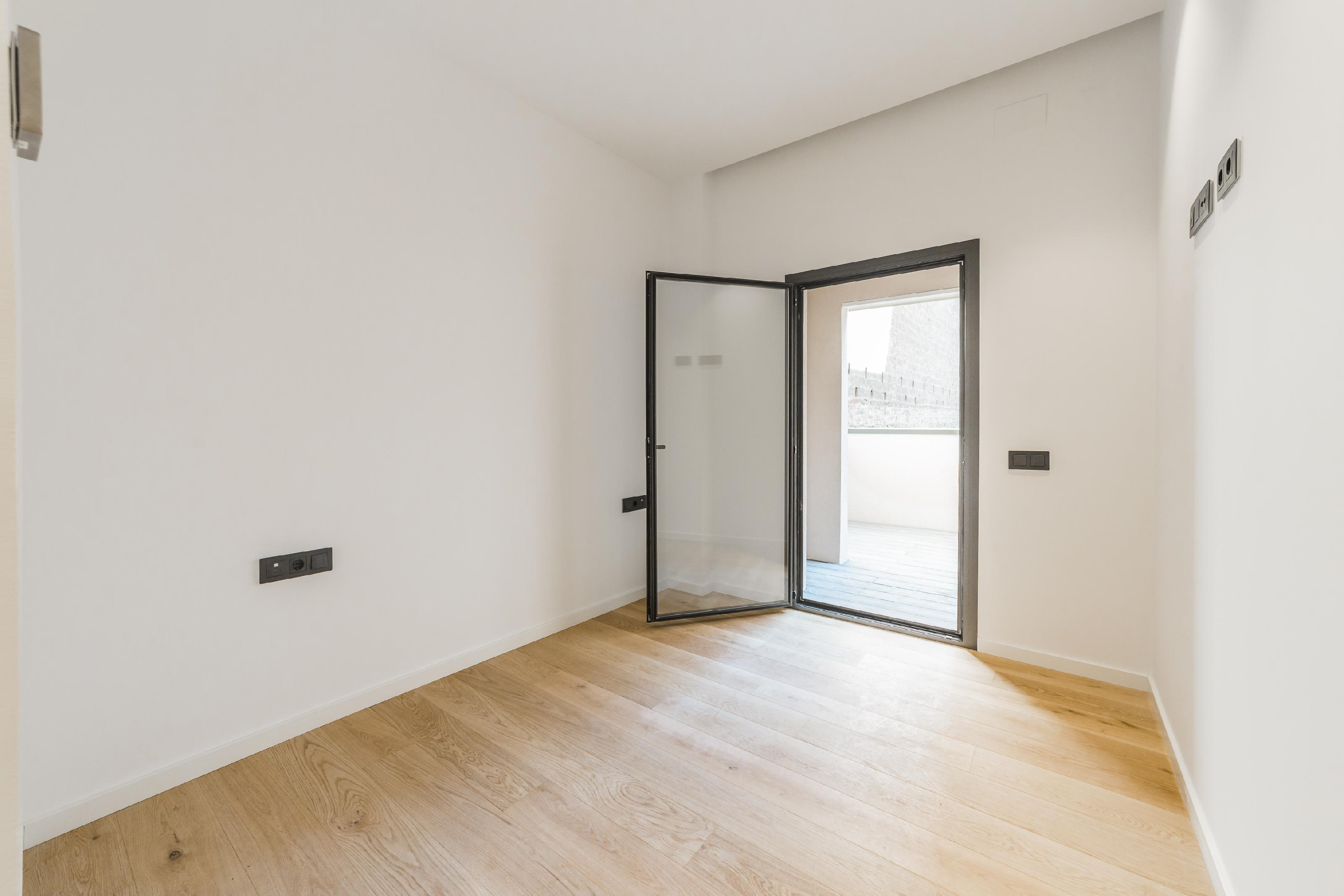 182176 Apartment for sale in Eixample, Old Left Eixample 21