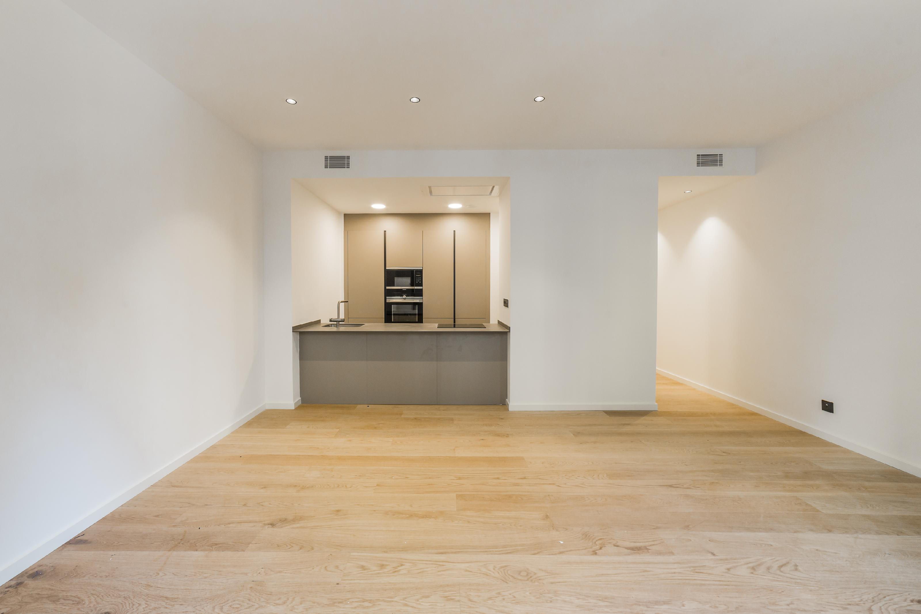 182176 Apartment for sale in Eixample, Old Left Eixample 7