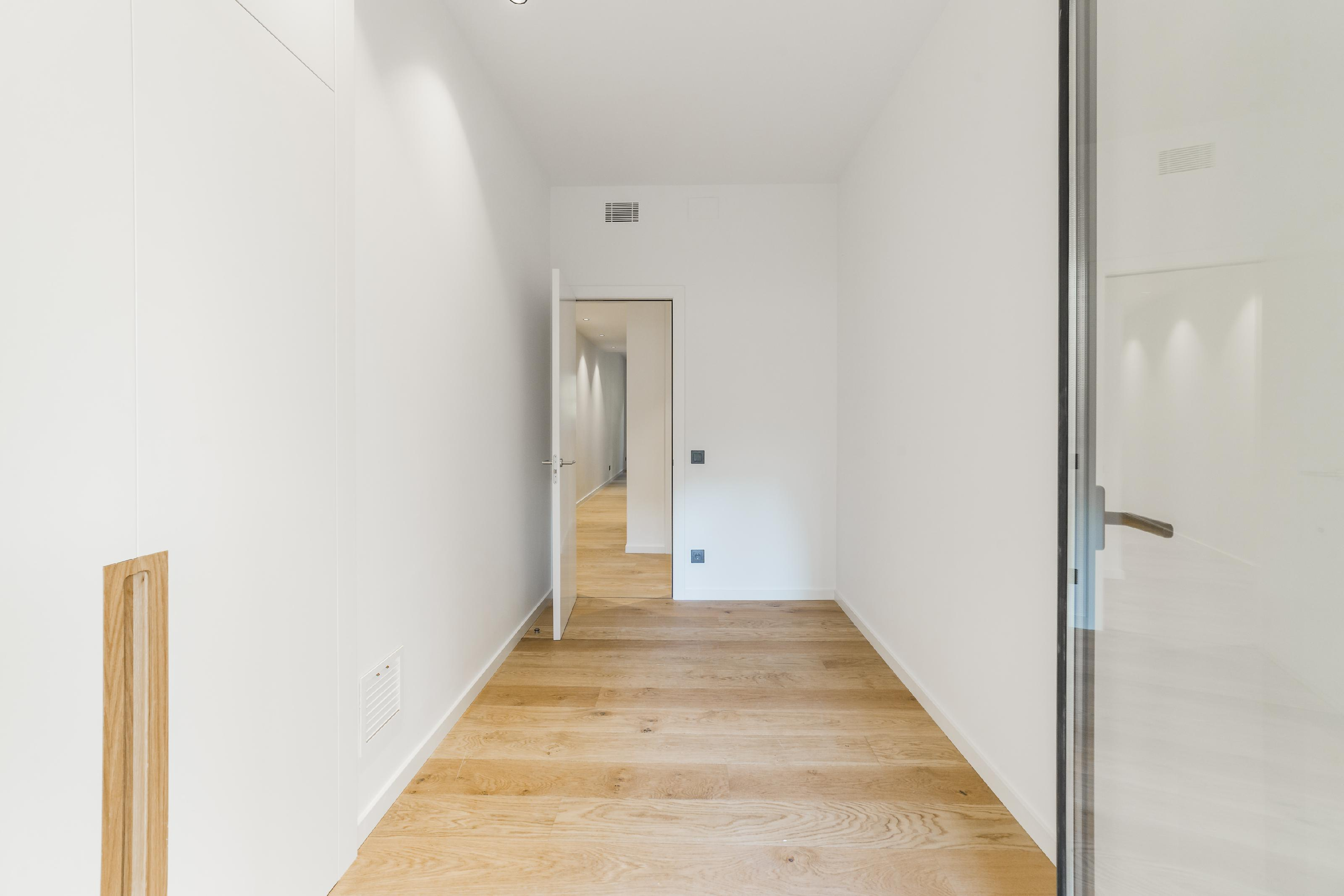 182176 Apartment for sale in Eixample, Old Left Eixample 24