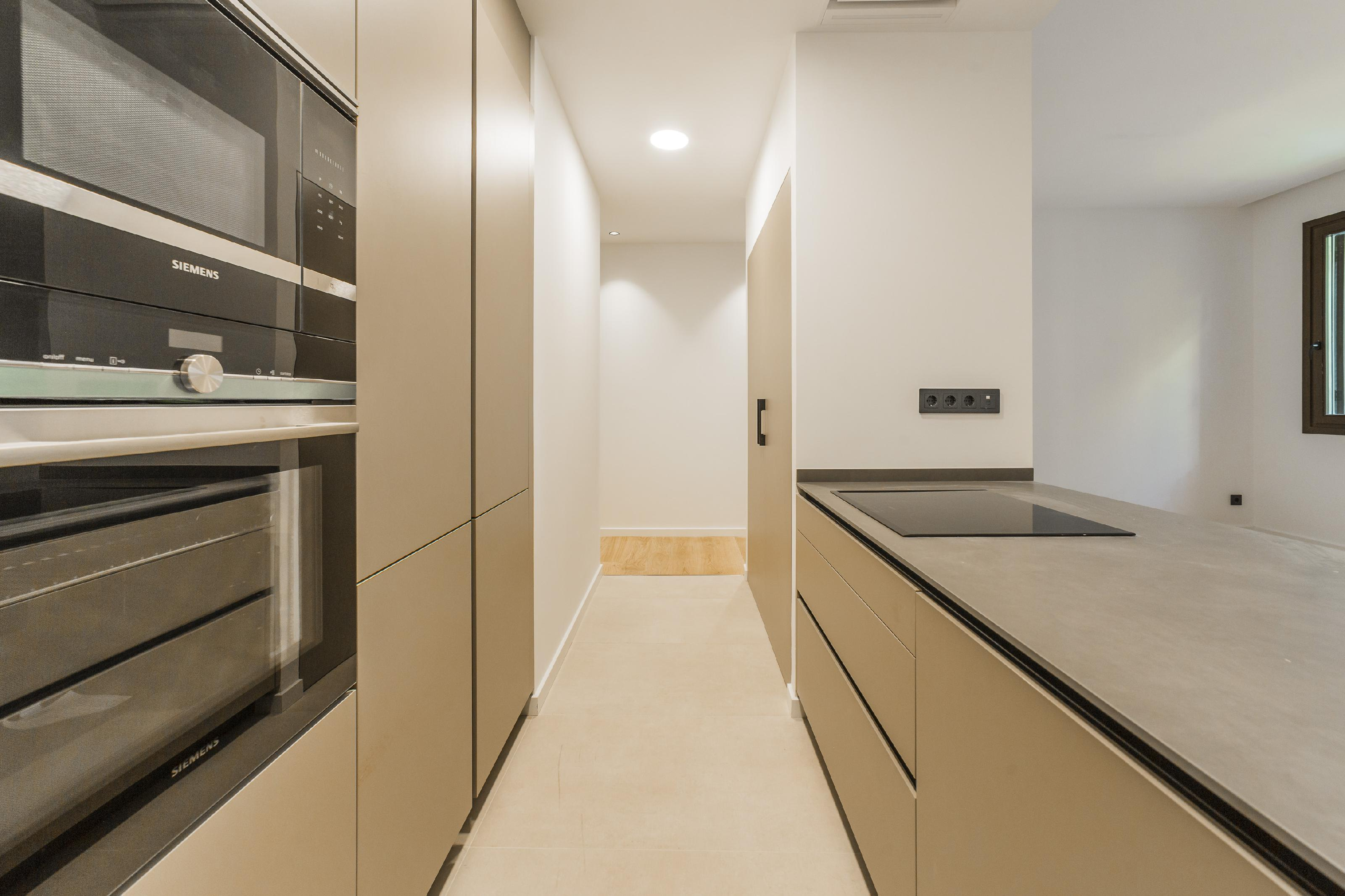 182176 Apartment for sale in Eixample, Old Left Eixample 2