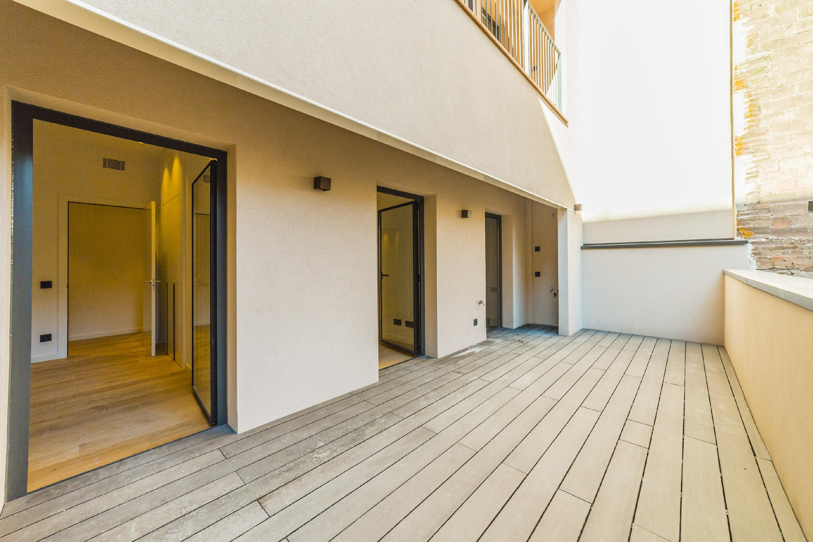 182176 Apartment for sale in Eixample, Old Left Eixample 5