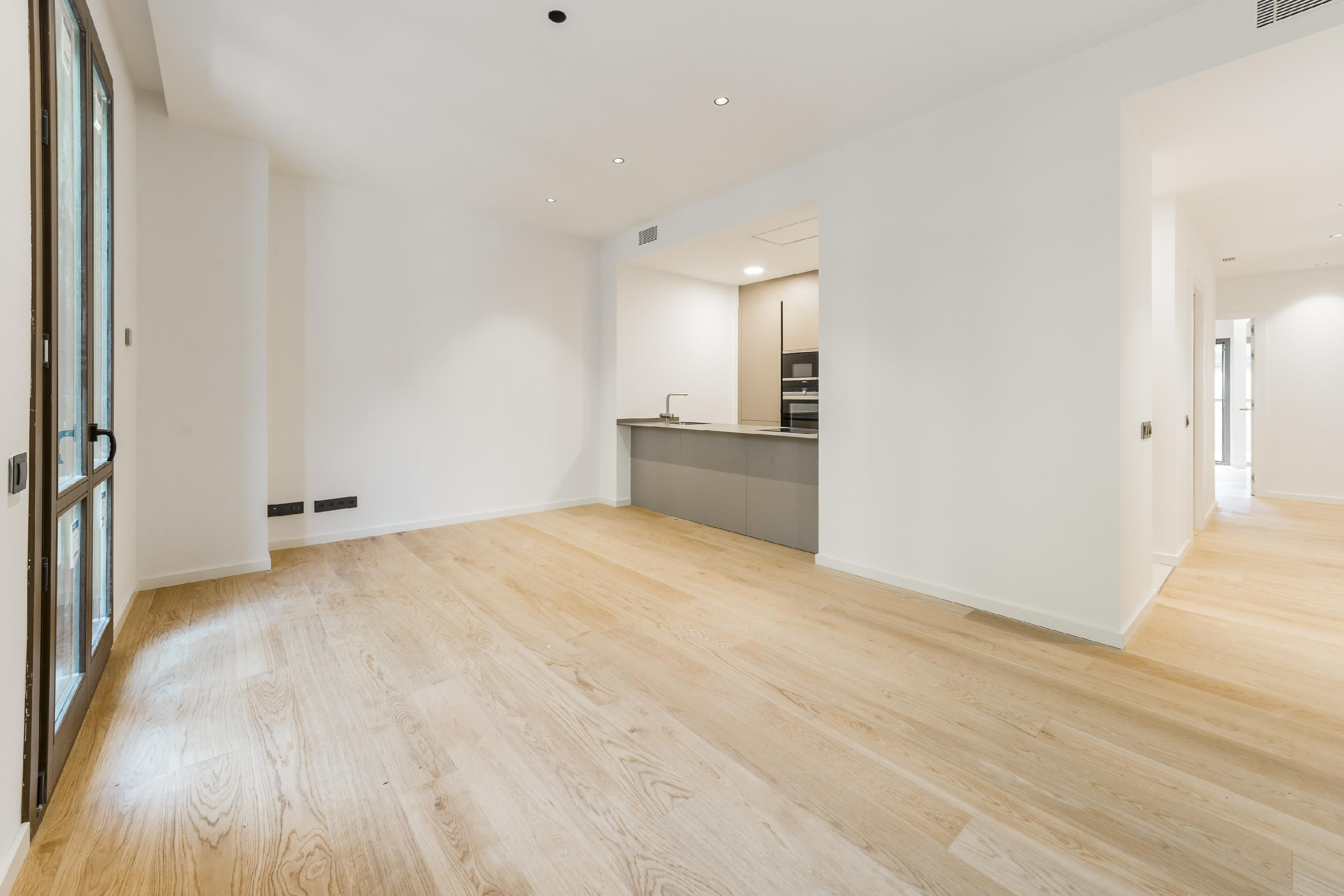 182176 Apartment for sale in Eixample, Old Left Eixample 13