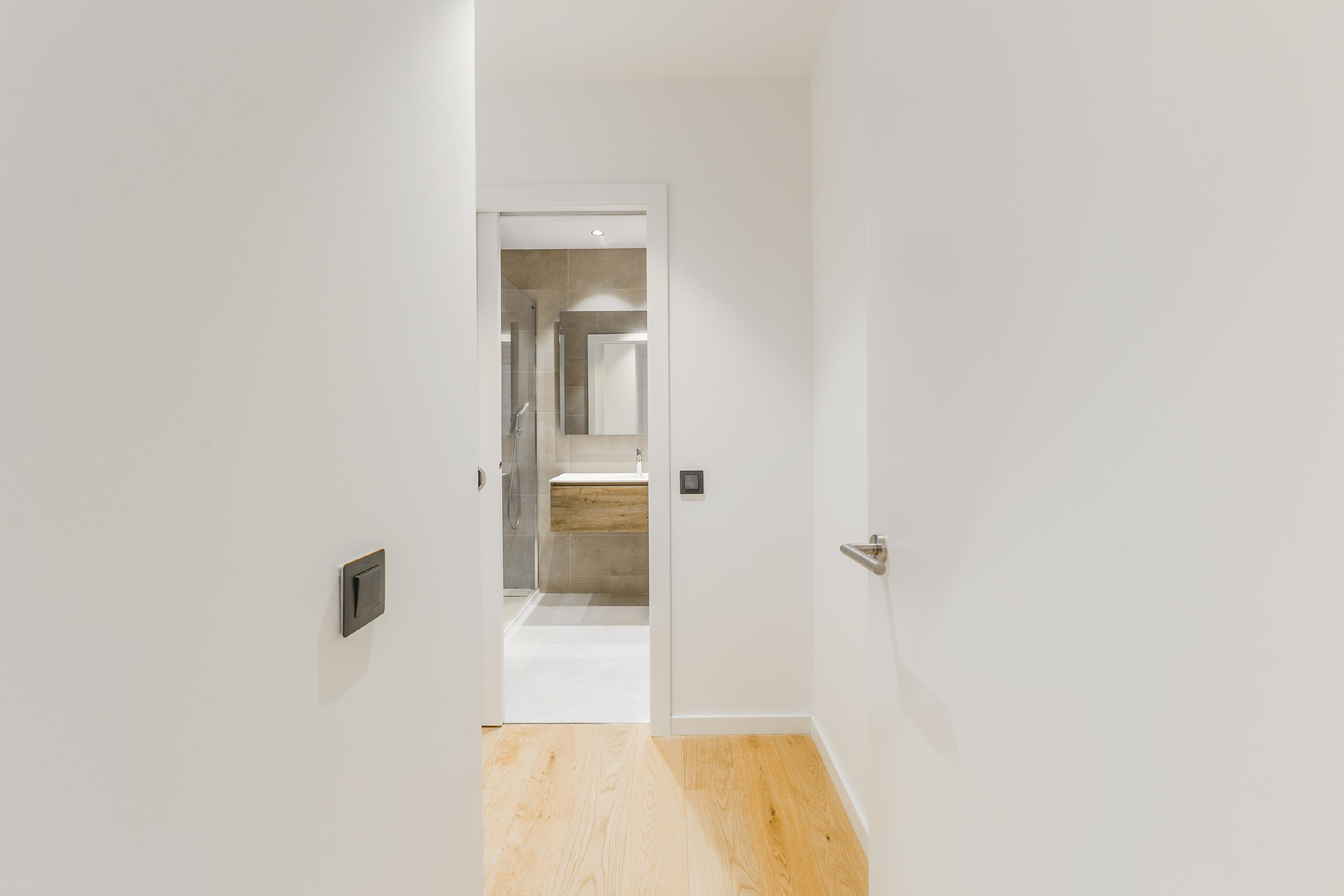 182456 Apartamento en venda en Eixample, Antiga Esquerre Eixample 15