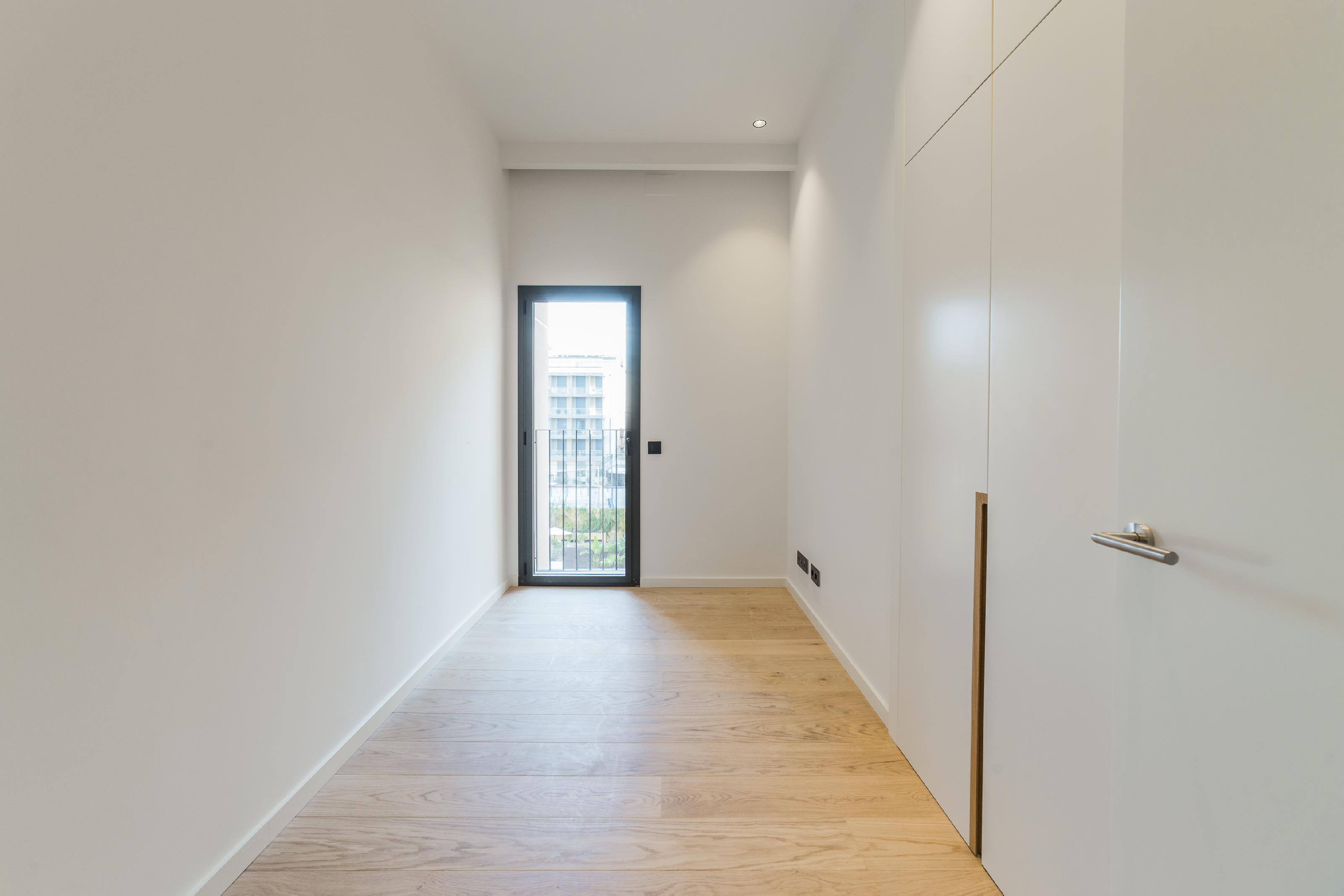 182456 Apartamento en venda en Eixample, Antiga Esquerre Eixample 23