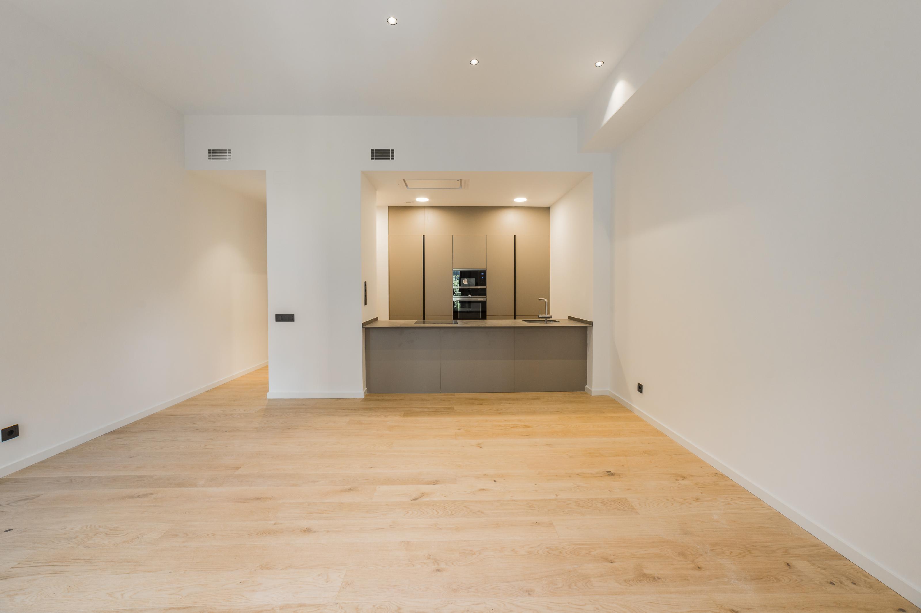 182456 Apartamento en venda en Eixample, Antiga Esquerre Eixample 10