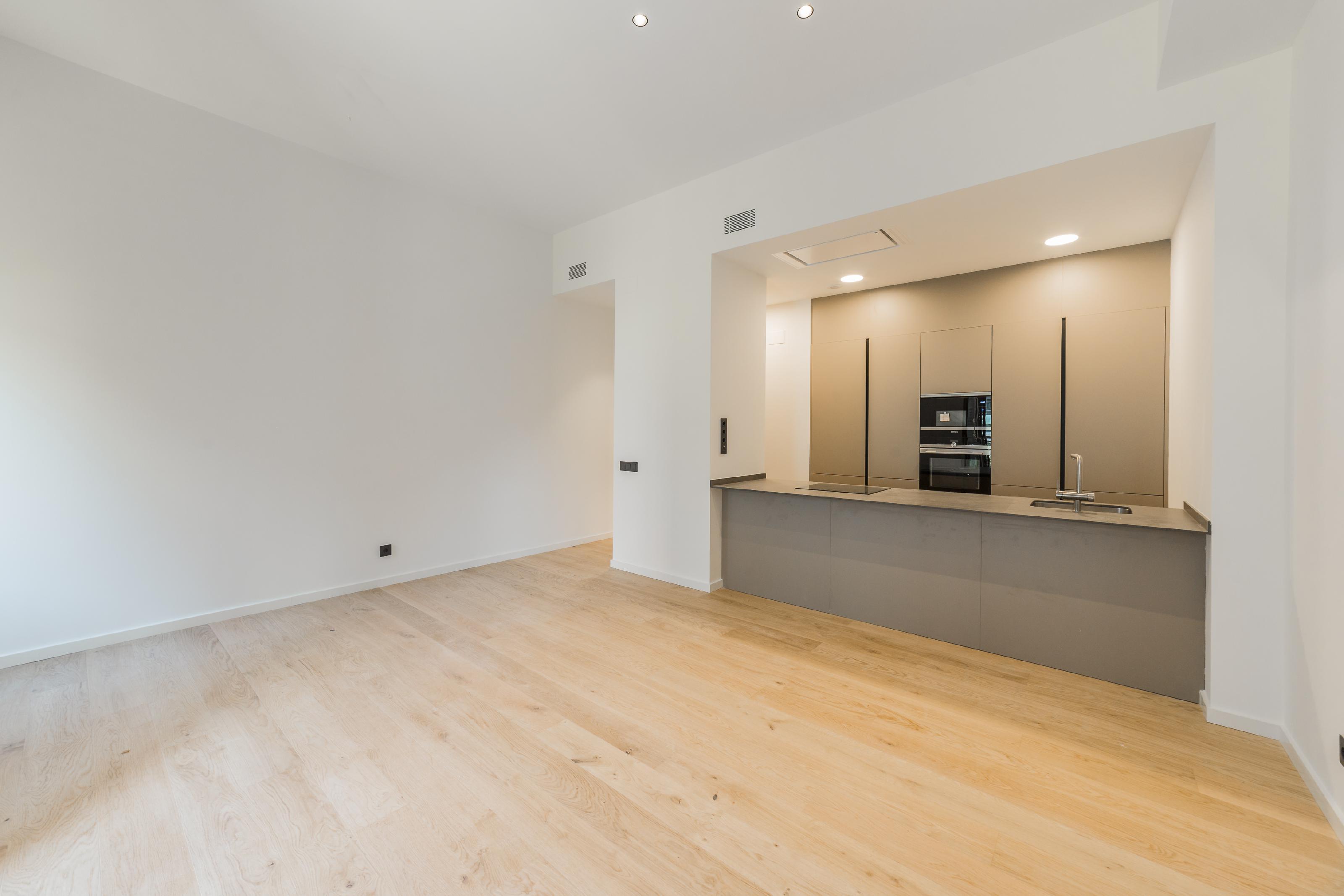 182456 Apartamento en venda en Eixample, Antiga Esquerre Eixample 1