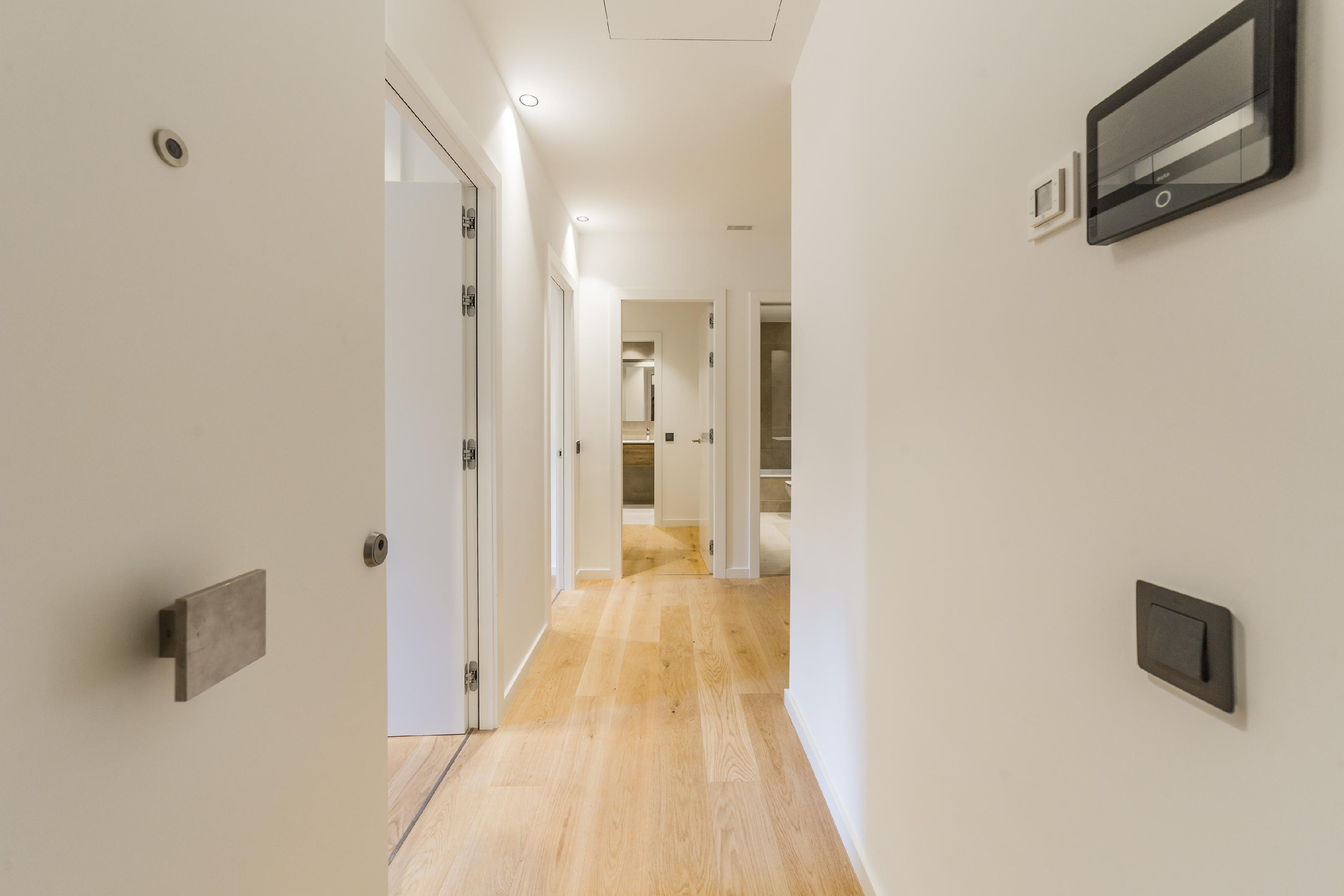 182456 Apartamento en venda en Eixample, Antiga Esquerre Eixample 7