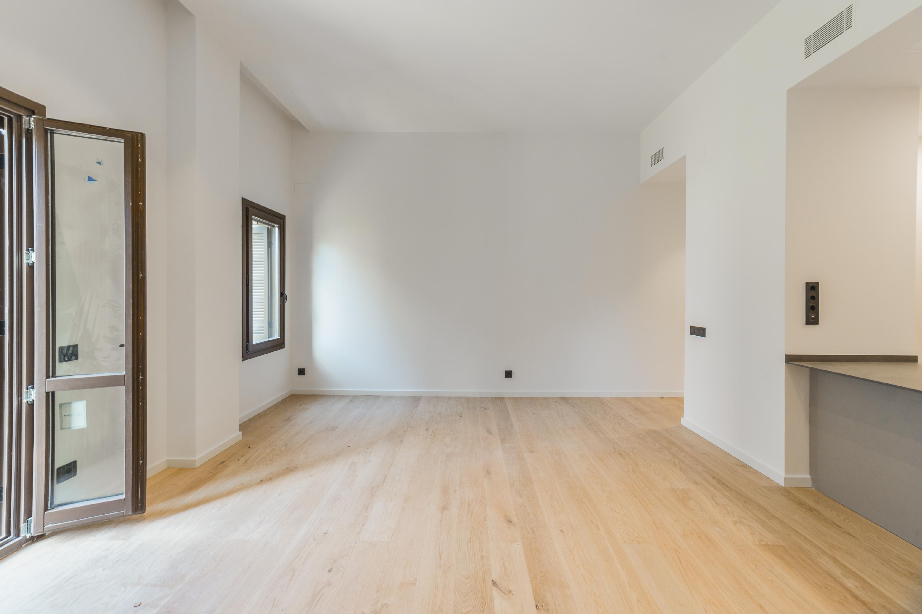 182456 Apartamento en venda en Eixample, Antiga Esquerre Eixample 8