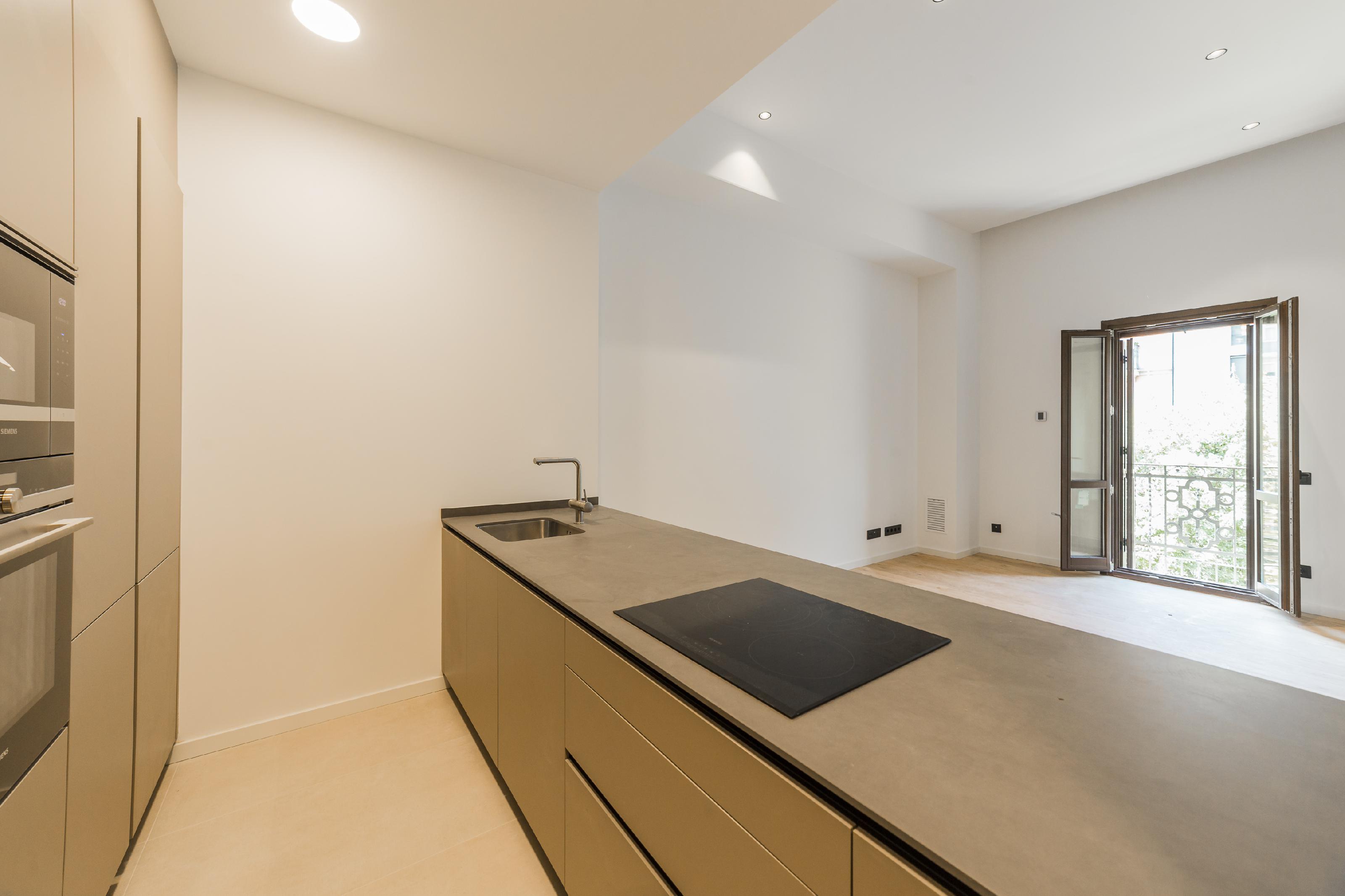 182456 Apartamento en venda en Eixample, Antiga Esquerre Eixample 12