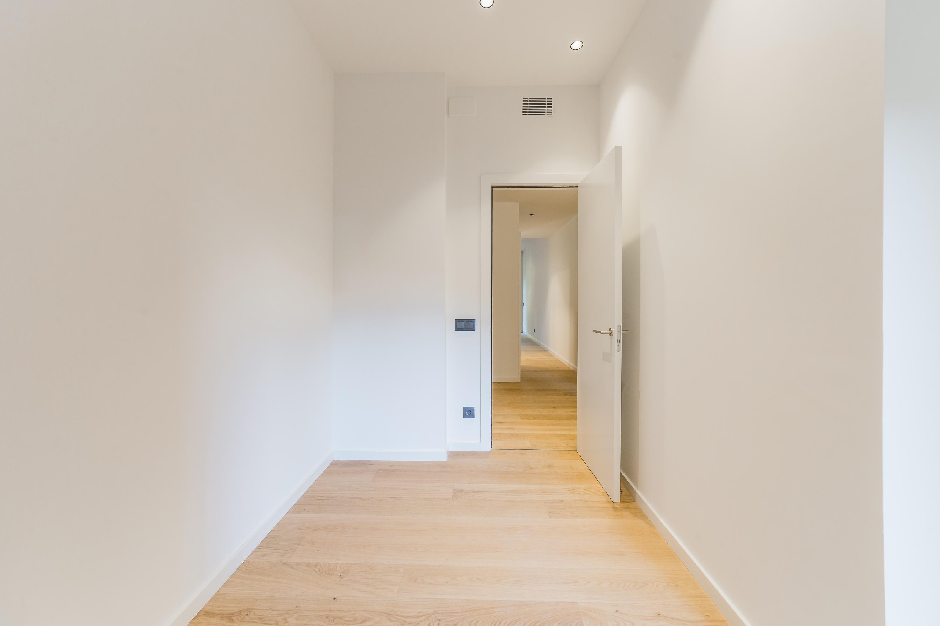 182456 Apartamento en venda en Eixample, Antiga Esquerre Eixample 22