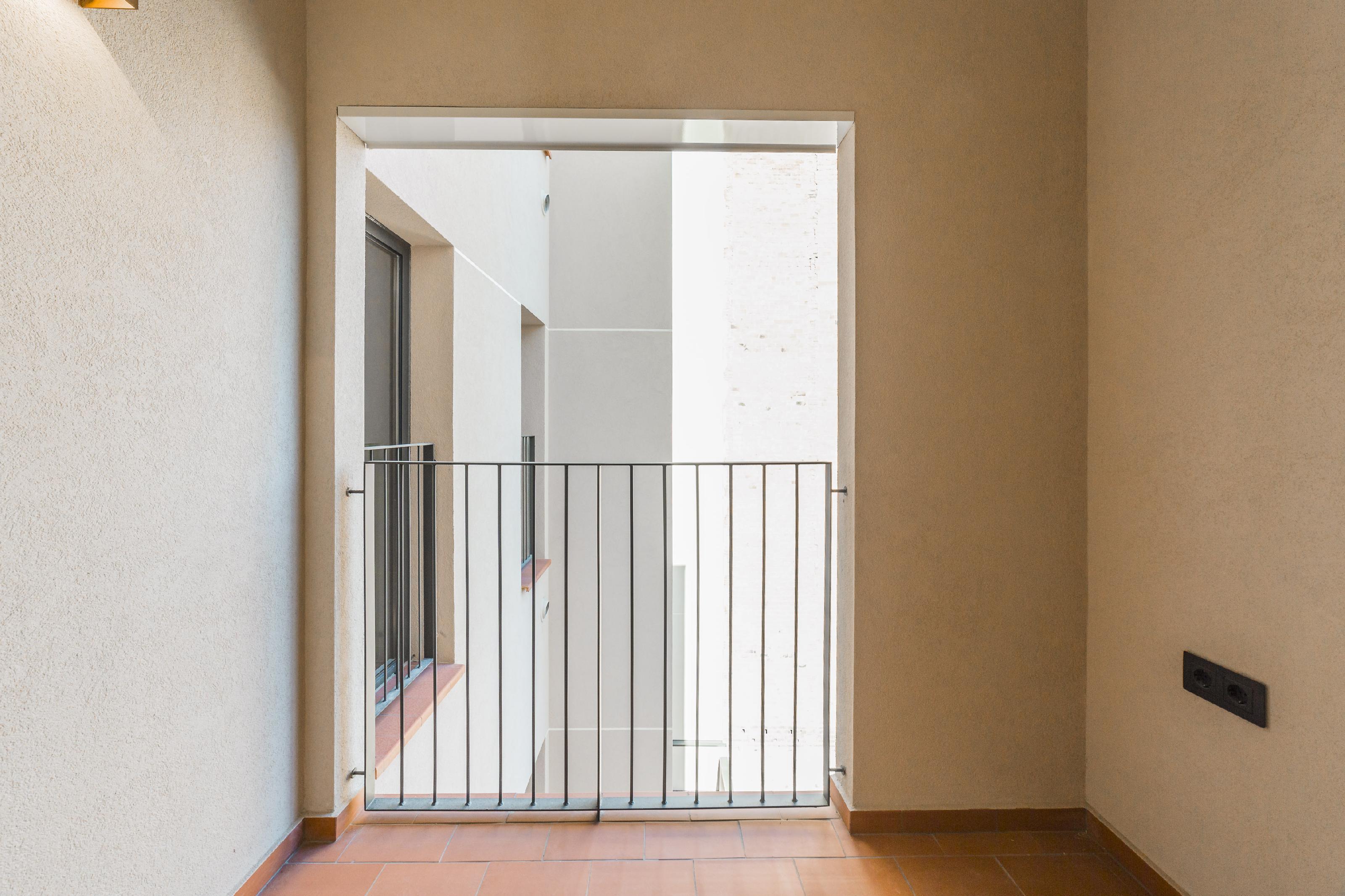 182456 Apartamento en venda en Eixample, Antiga Esquerre Eixample 21
