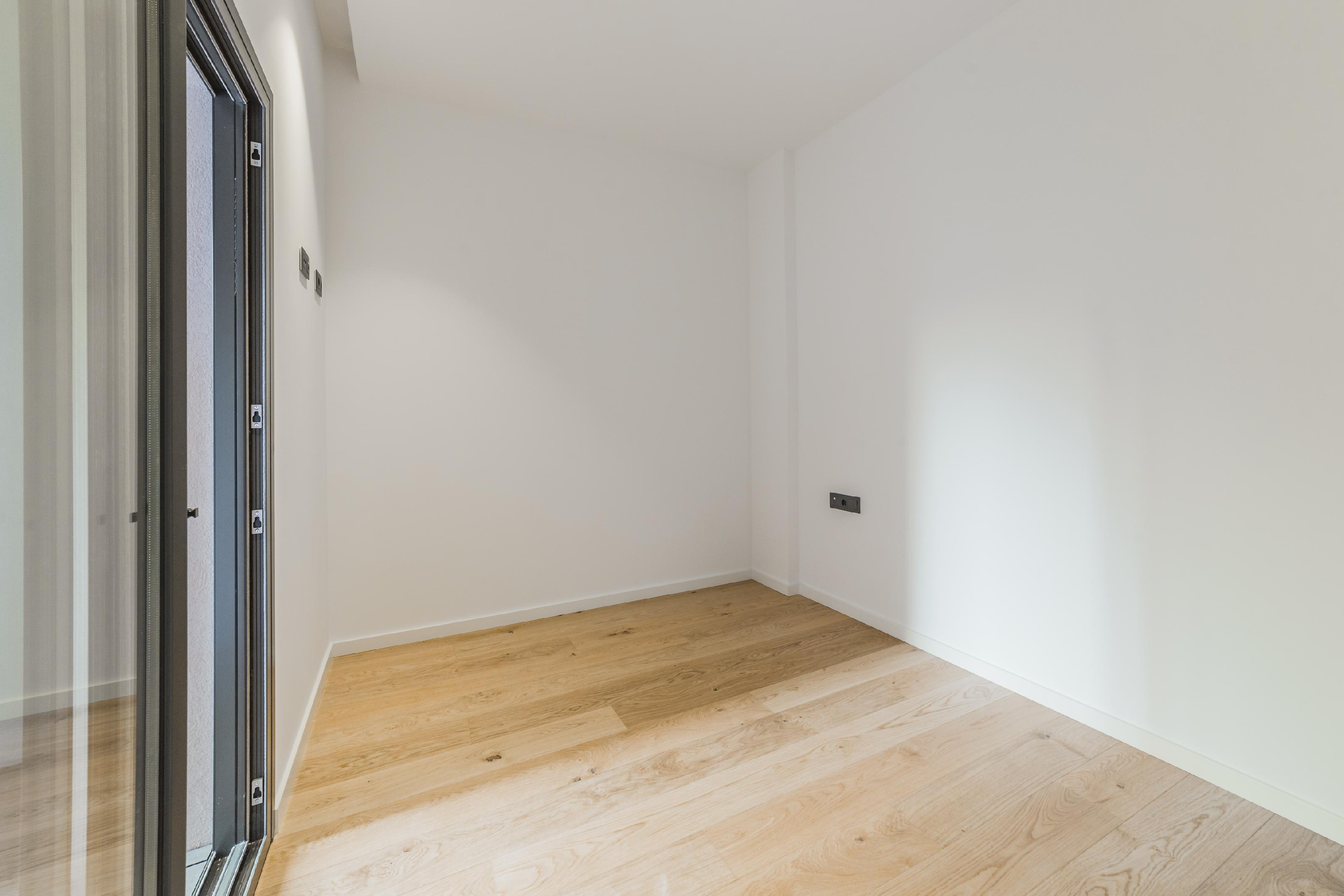 182456 Apartamento en venda en Eixample, Antiga Esquerre Eixample 20