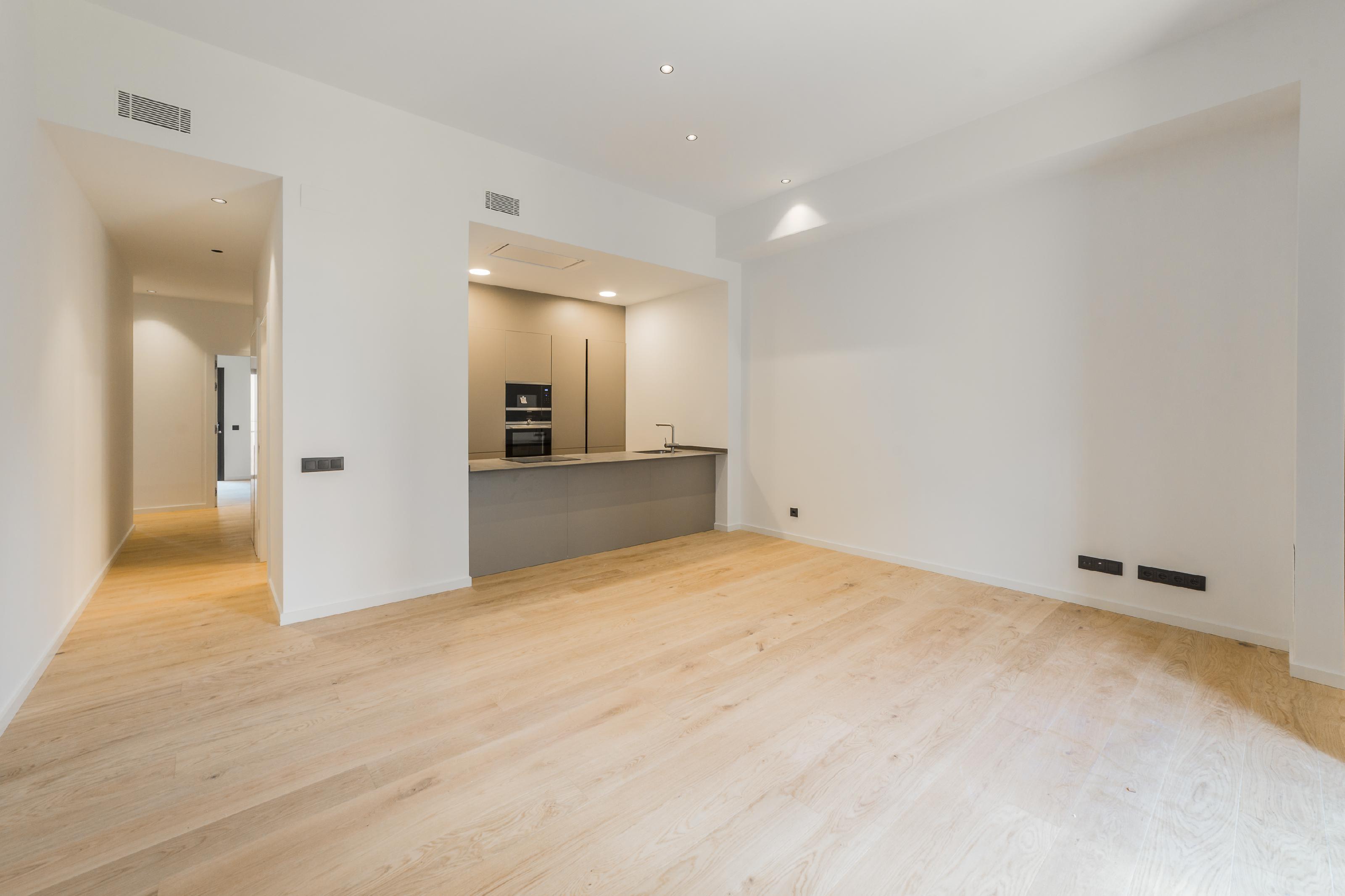 182456 Apartamento en venda en Eixample, Antiga Esquerre Eixample 11