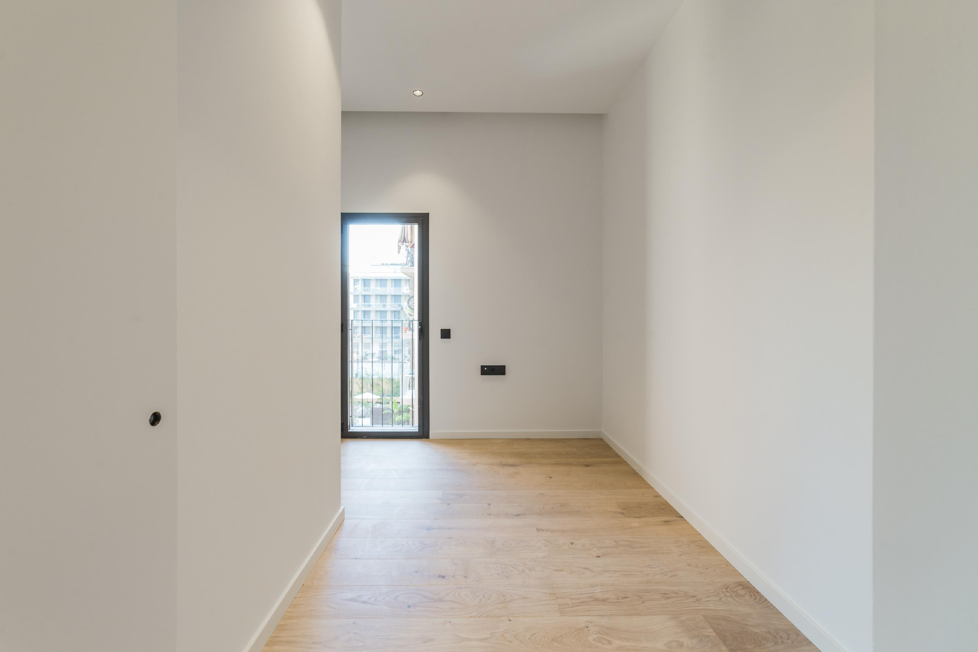 182456 Apartamento en venda en Eixample, Antiga Esquerre Eixample 24
