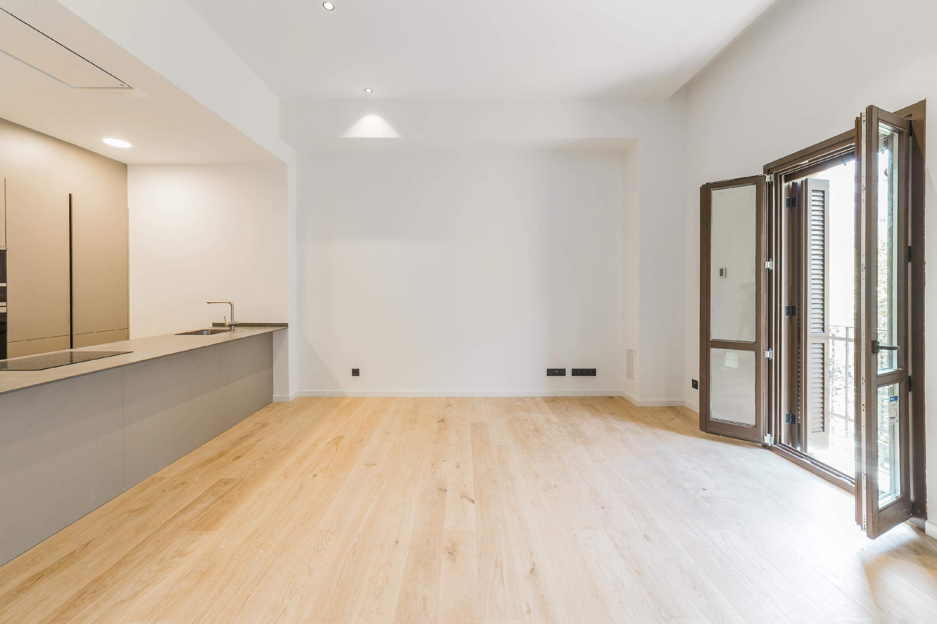 182456 Apartamento en venda en Eixample, Antiga Esquerre Eixample 2