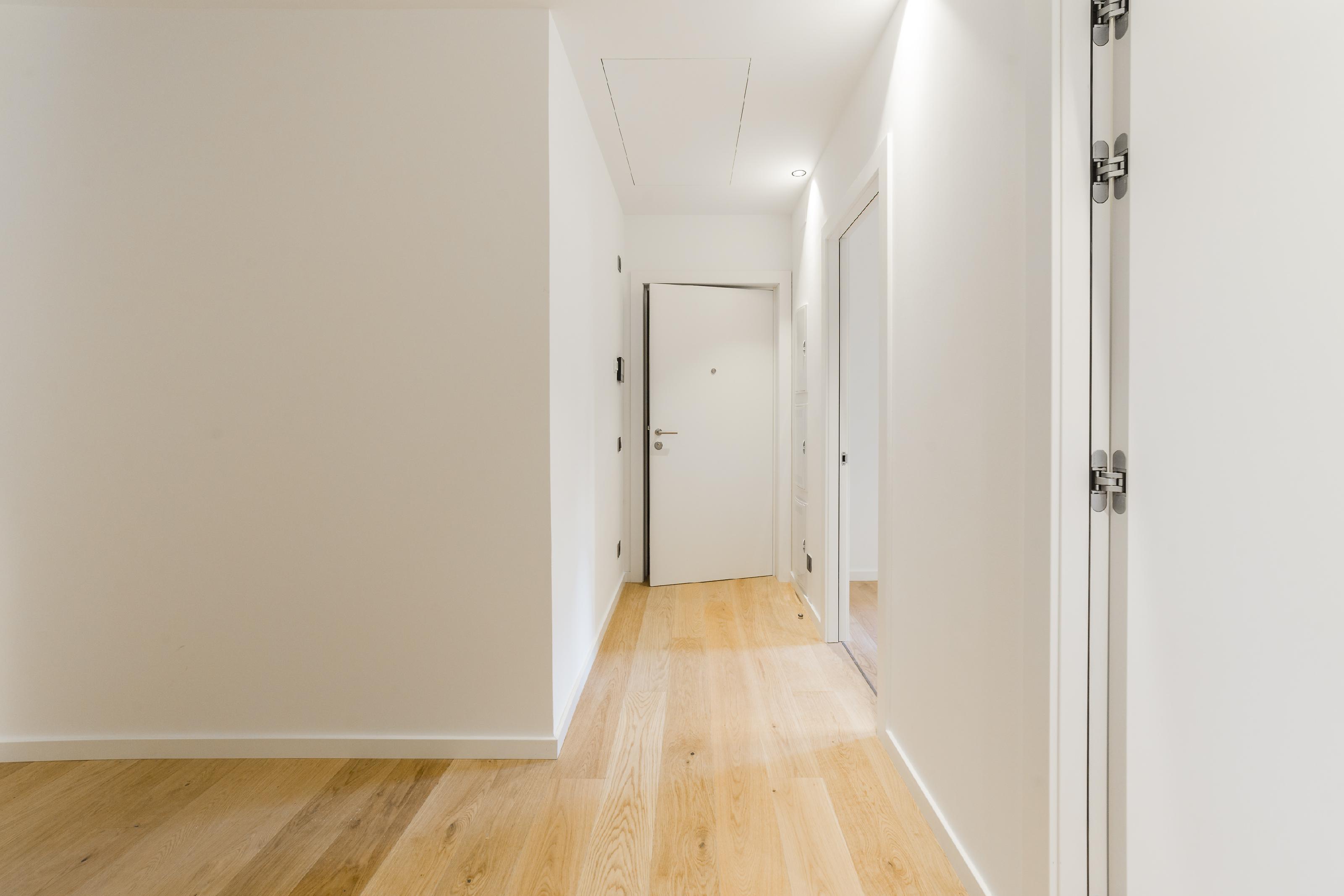 182456 Apartamento en venda en Eixample, Antiga Esquerre Eixample 14