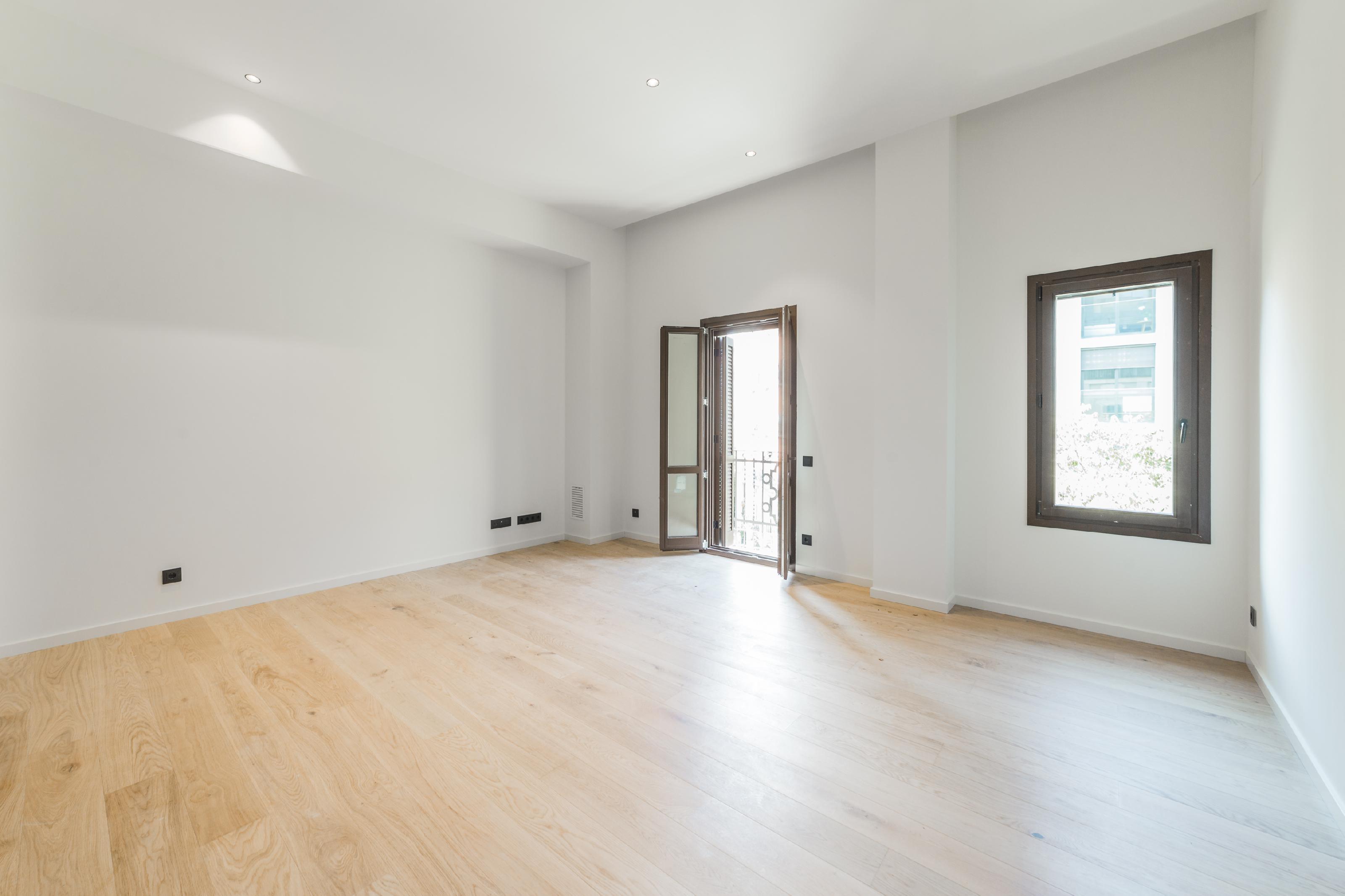 182456 Apartamento en venda en Eixample, Antiga Esquerre Eixample 9