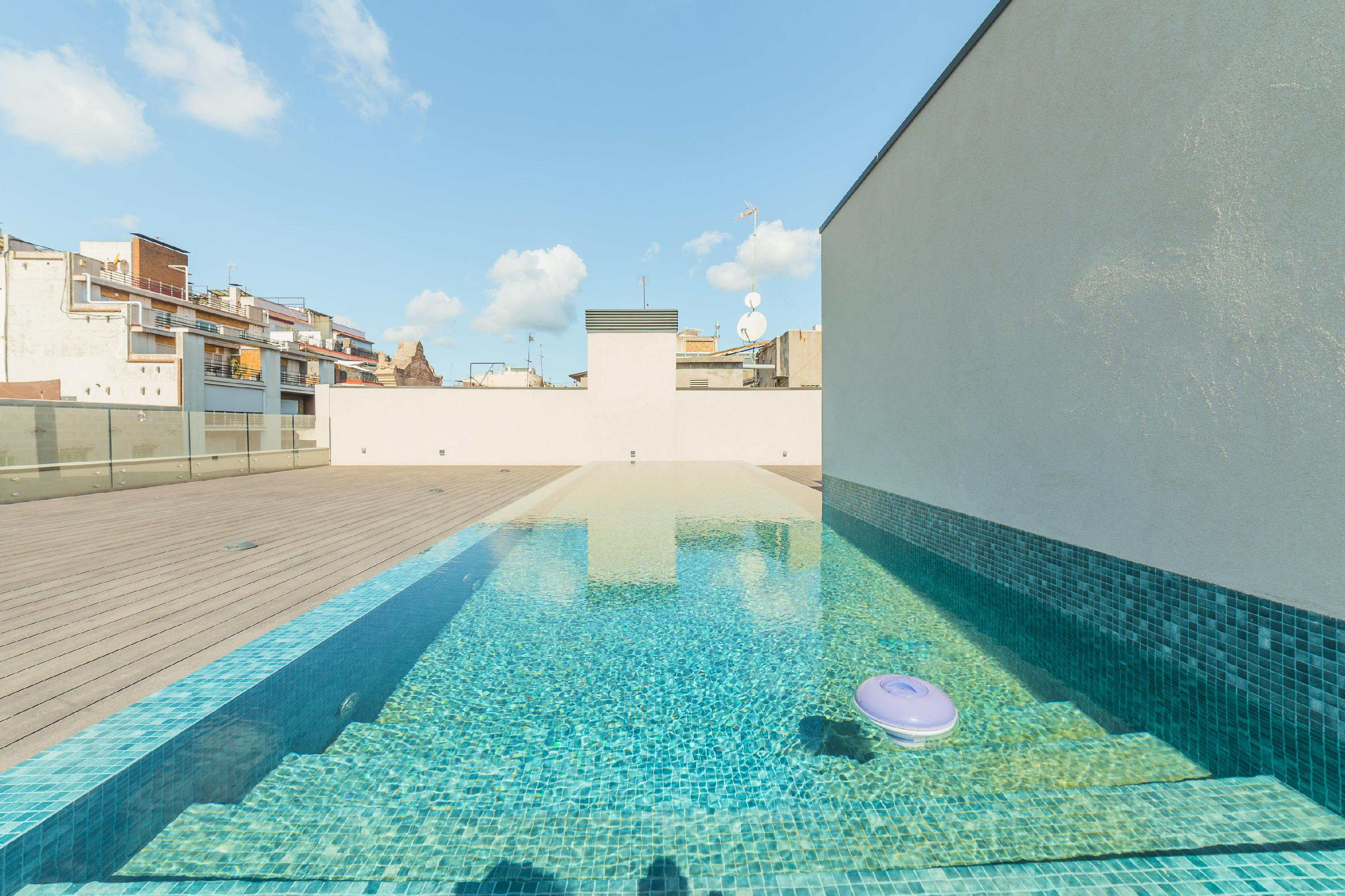 182474 Apartment for sale in Eixample, Old Left Eixample 4