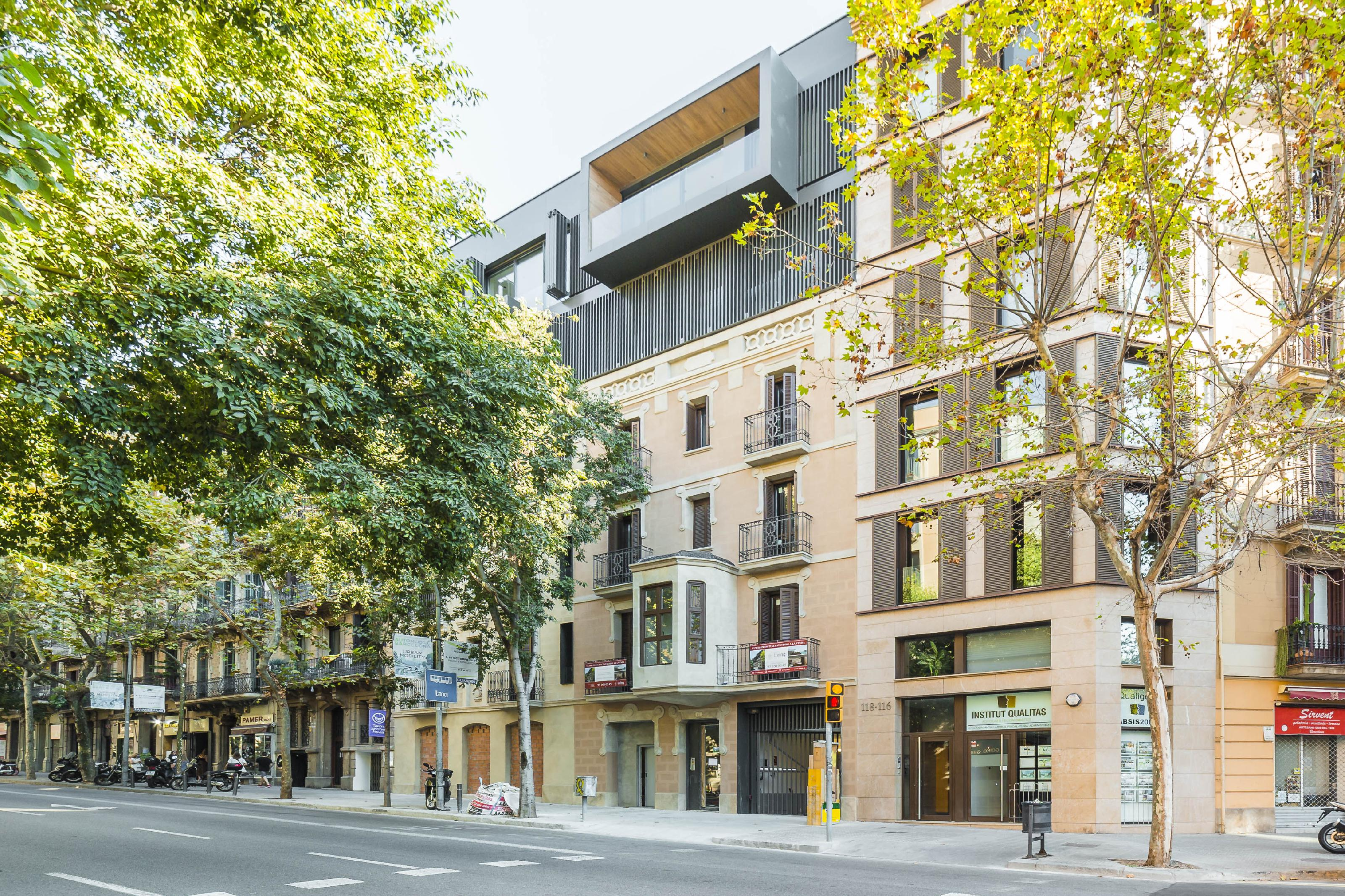 182474 Apartment for sale in Eixample, Old Left Eixample 3