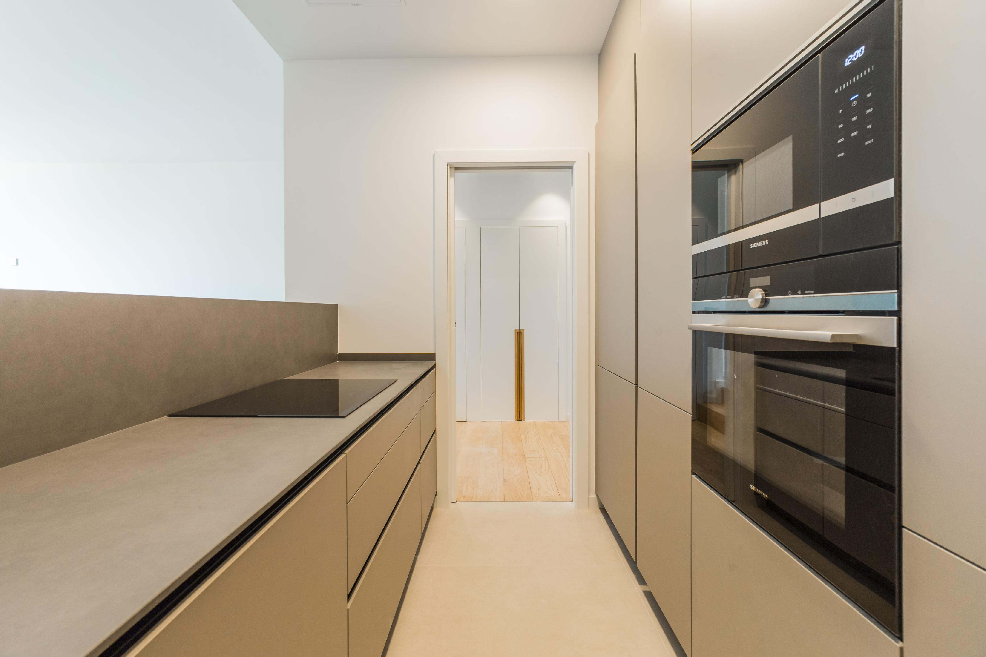 182474 Apartment for sale in Eixample, Old Left Eixample 10