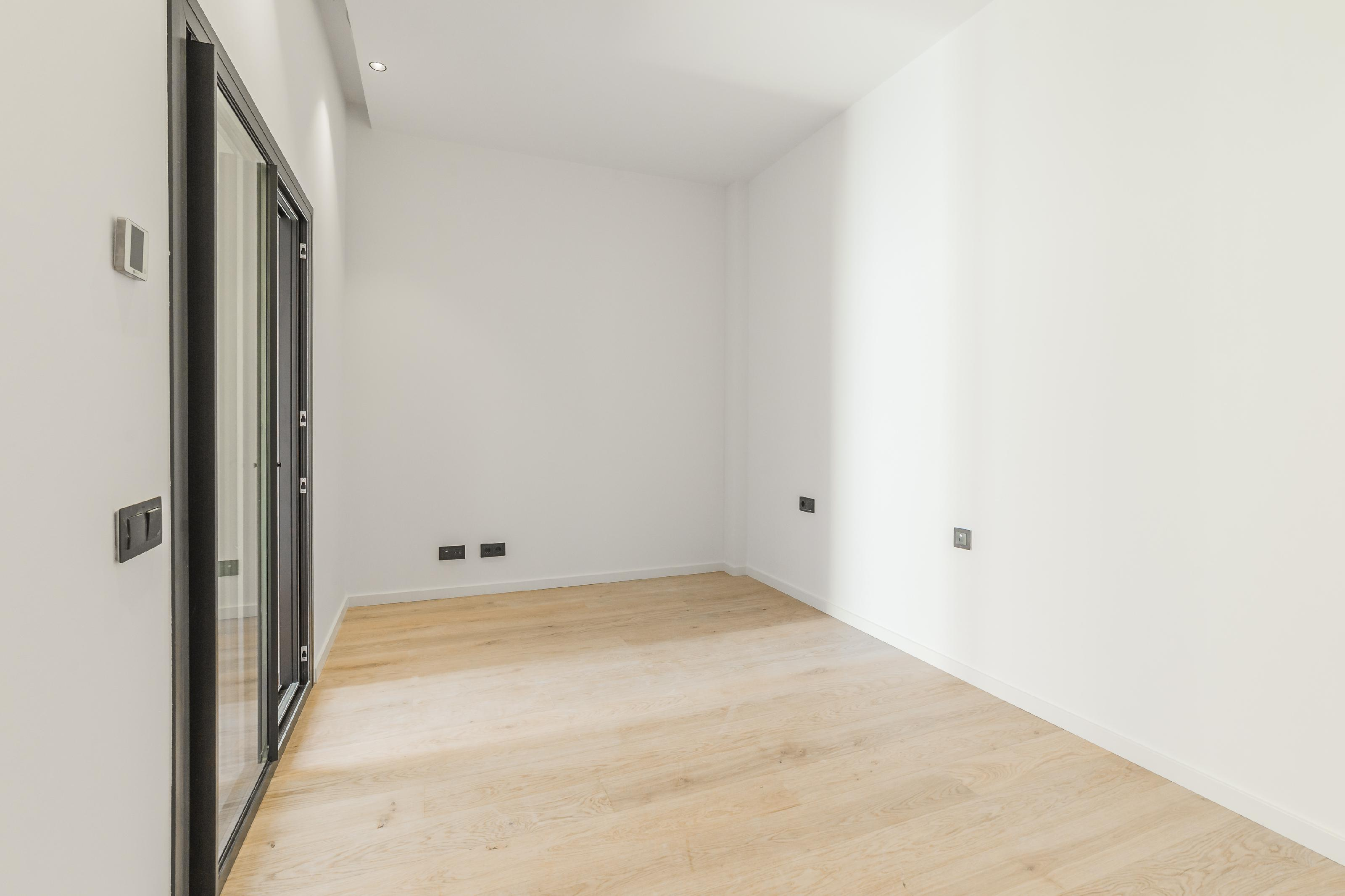 182474 Apartment for sale in Eixample, Old Left Eixample 25