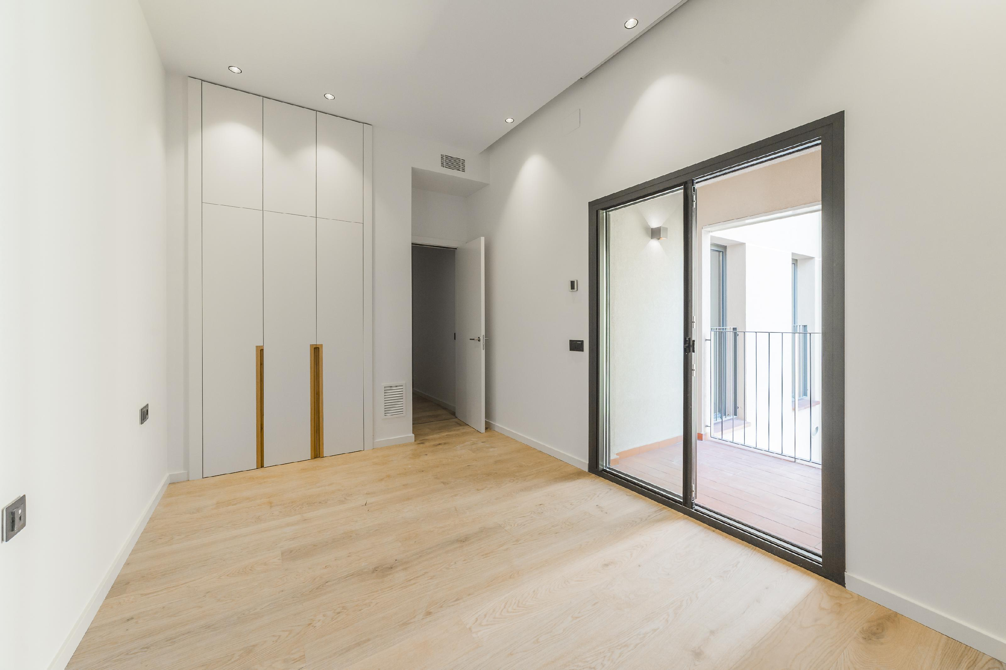 182474 Apartment for sale in Eixample, Old Left Eixample 28
