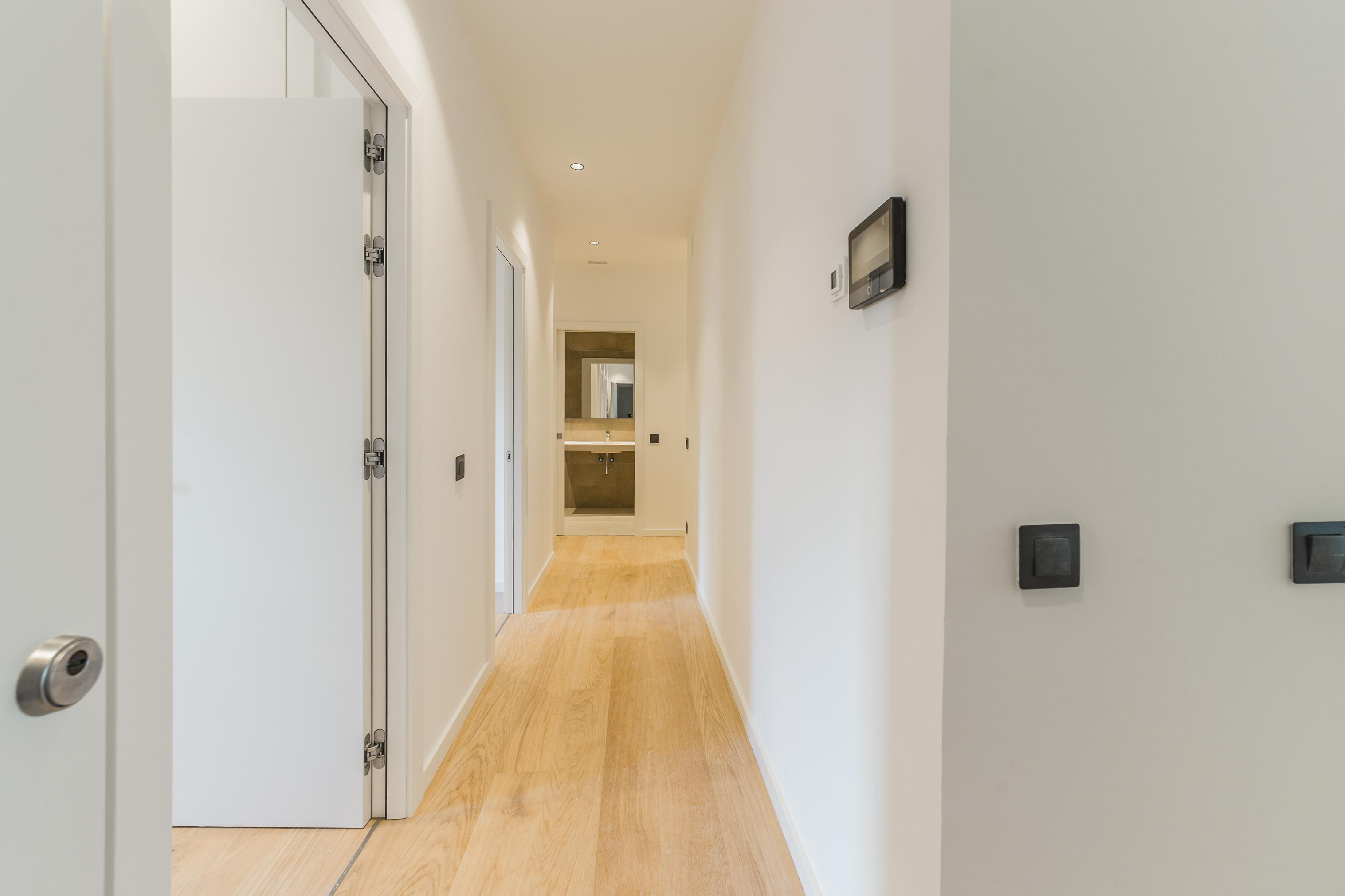 182474 Apartment for sale in Eixample, Old Left Eixample 6