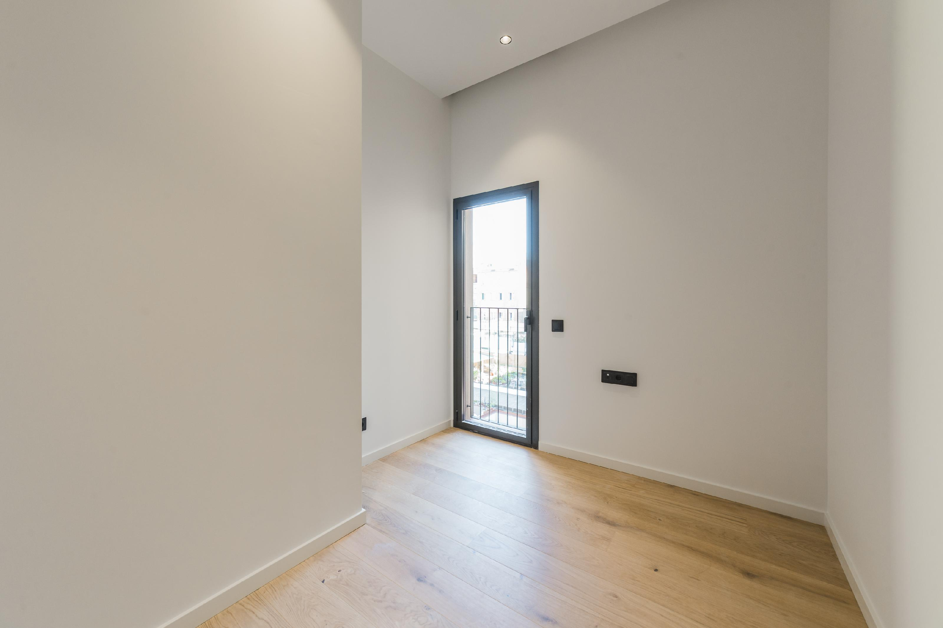 182474 Apartment for sale in Eixample, Old Left Eixample 29