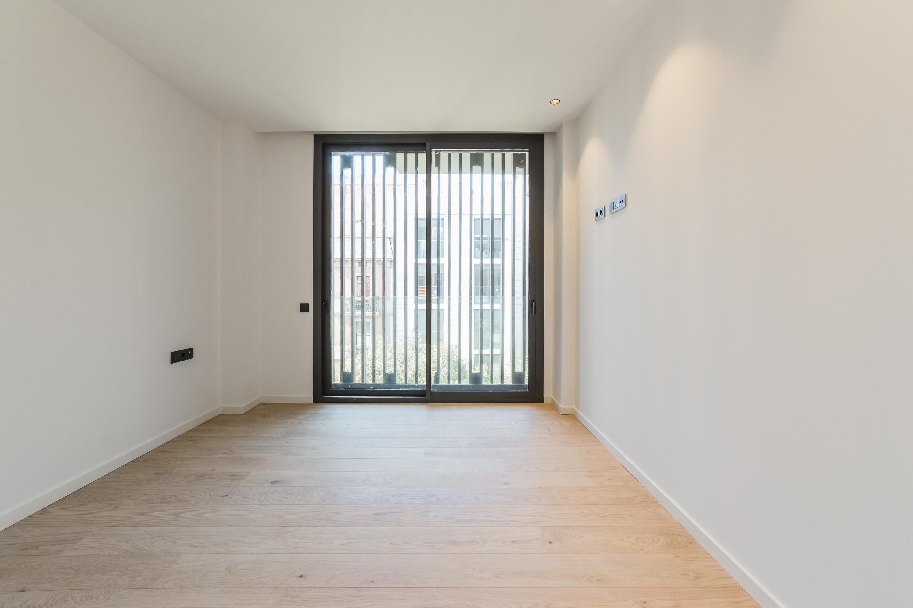 182474 Apartment for sale in Eixample, Old Left Eixample 14