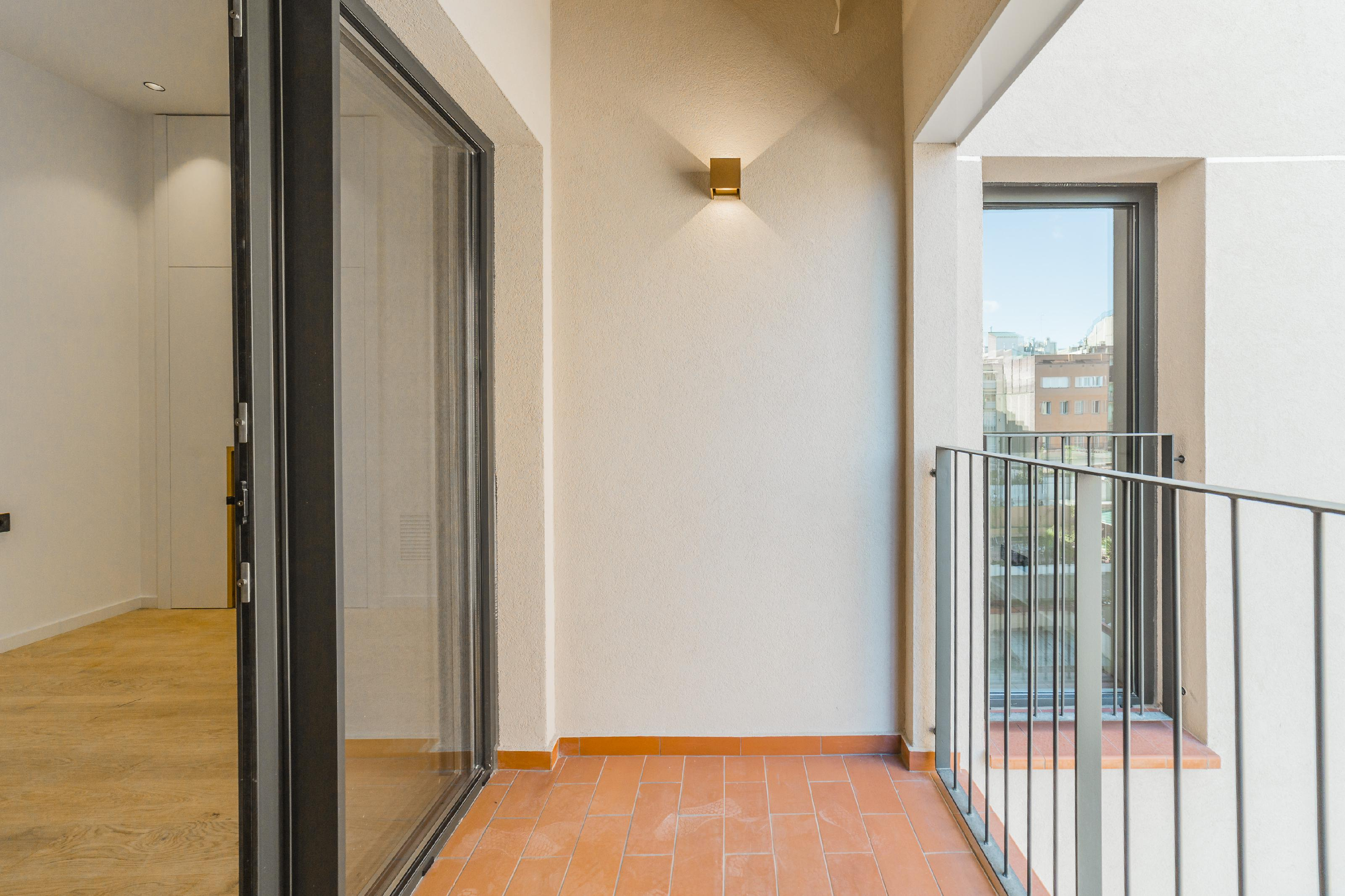 182474 Apartment for sale in Eixample, Old Left Eixample 26
