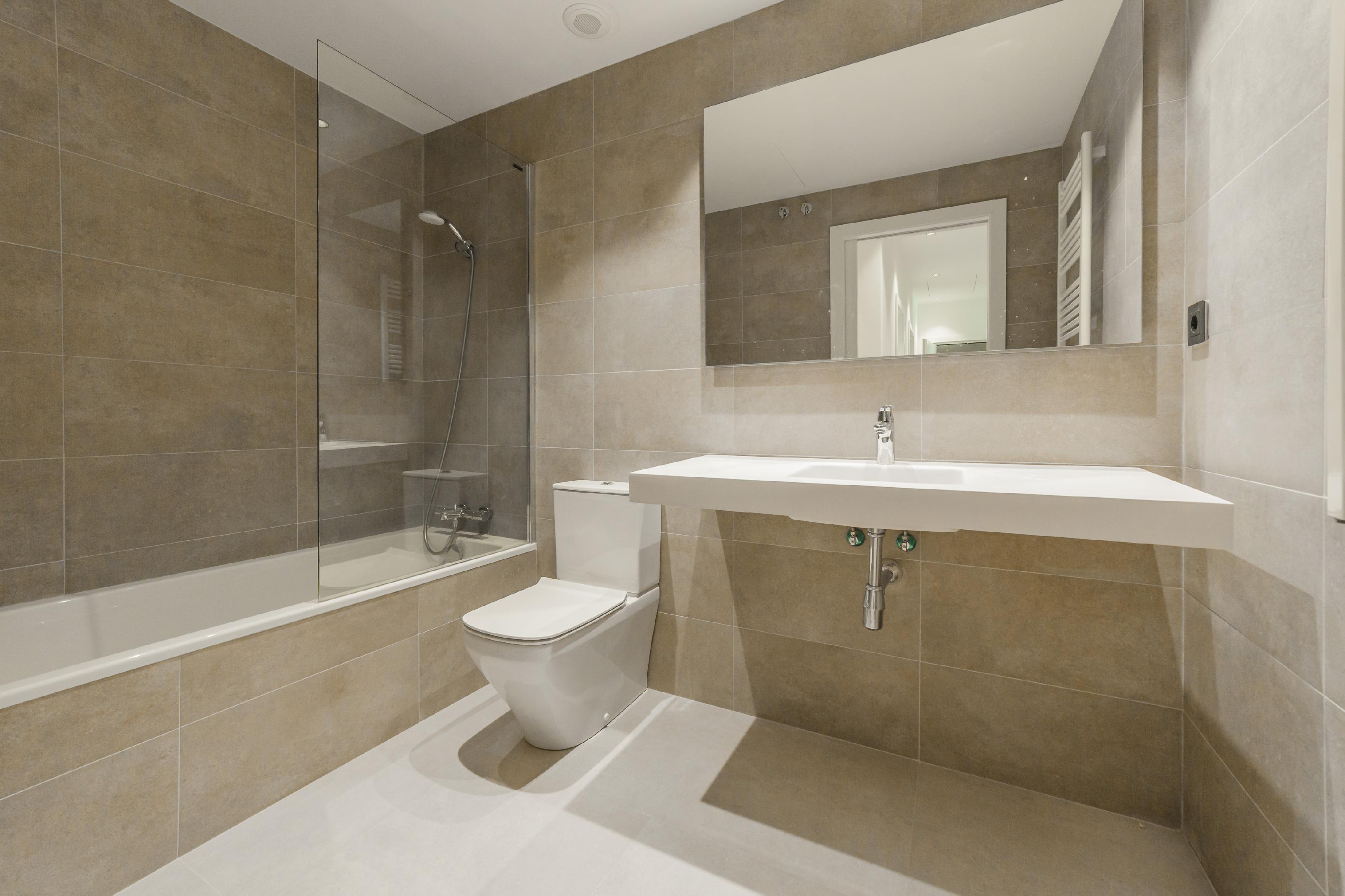 182474 Apartment for sale in Eixample, Old Left Eixample 31