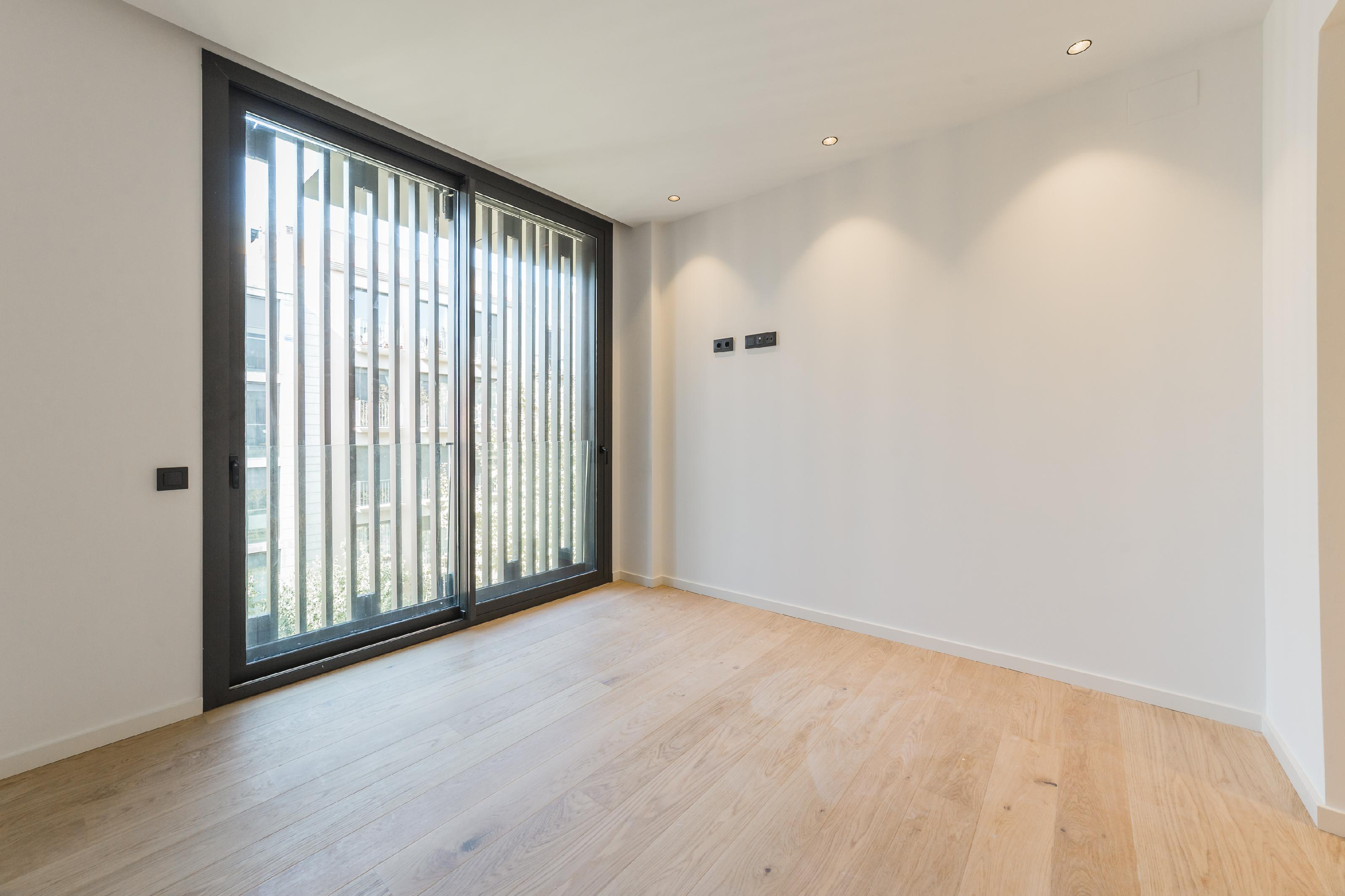182474 Apartment for sale in Eixample, Old Left Eixample 15