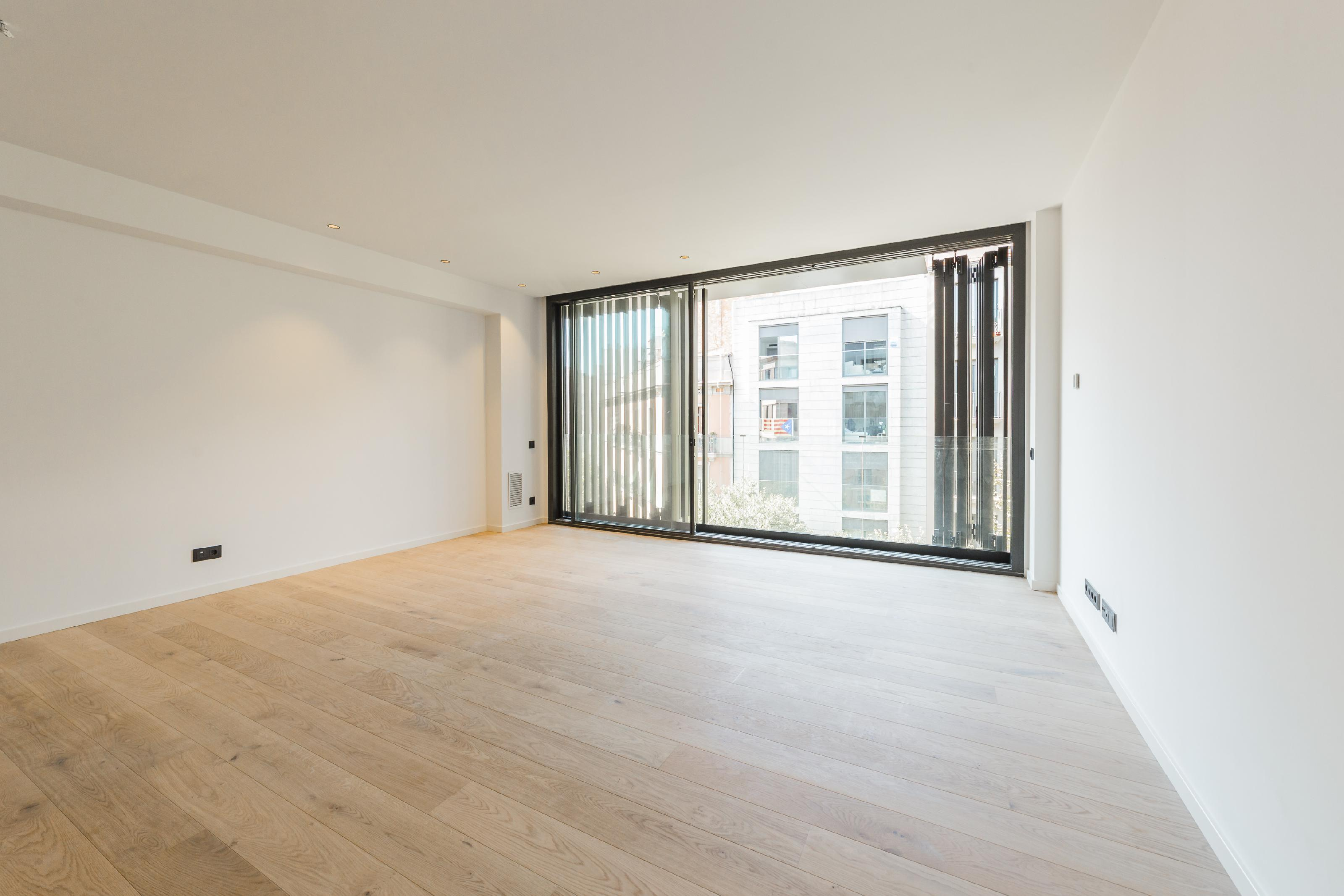 182474 Apartment for sale in Eixample, Old Left Eixample 8