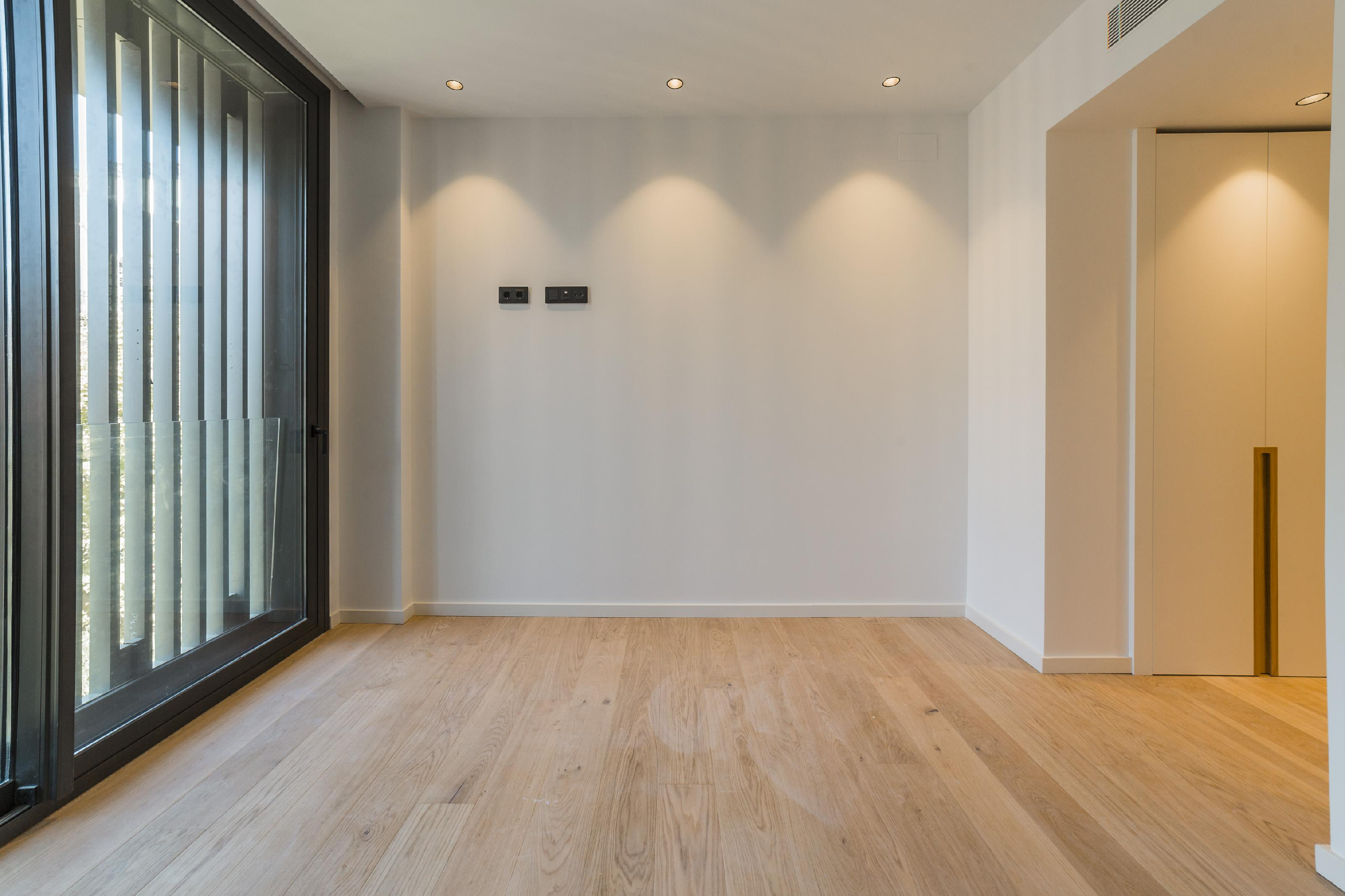 182474 Apartment for sale in Eixample, Old Left Eixample 13