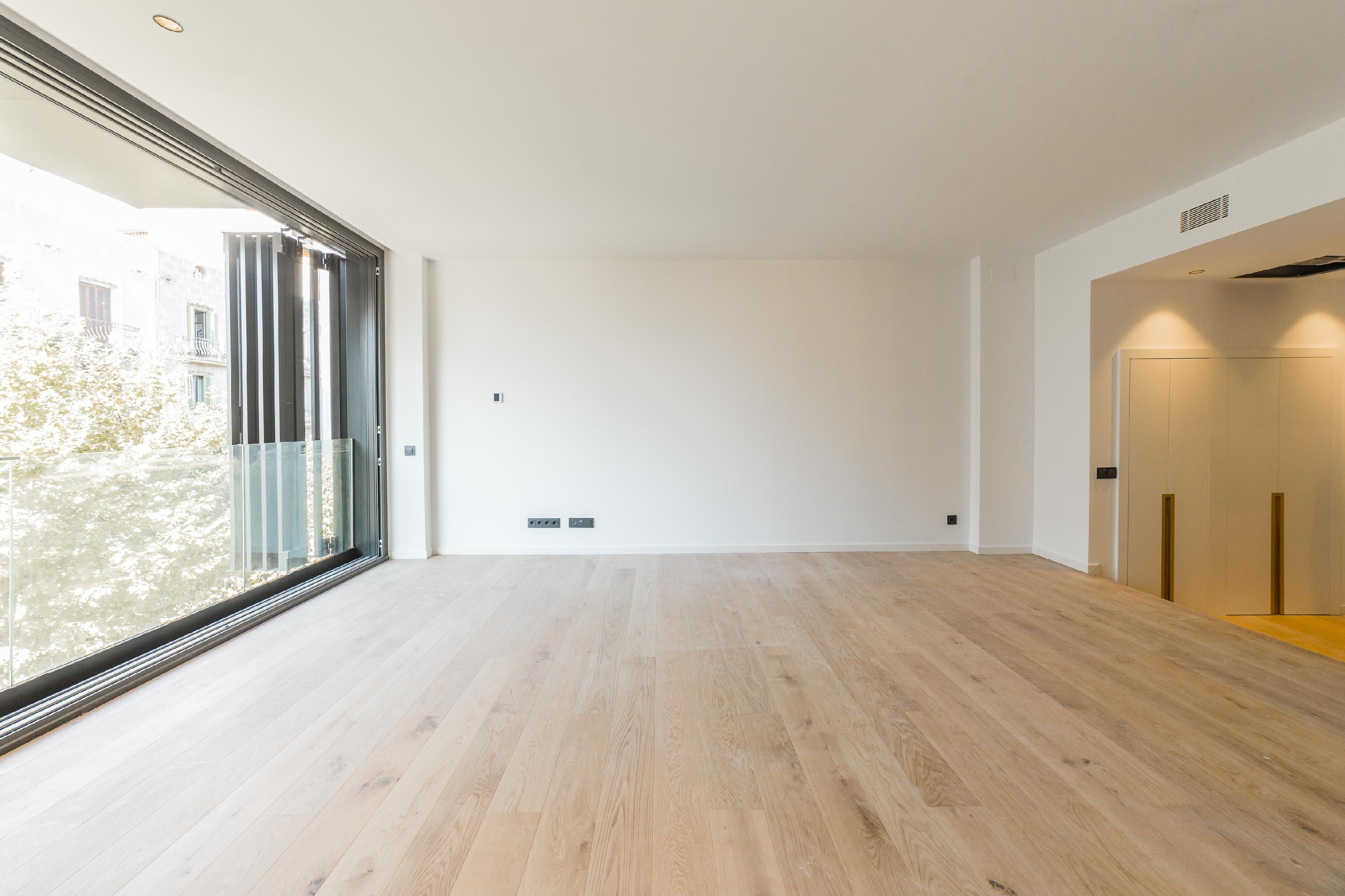 182474 Apartment for sale in Eixample, Old Left Eixample 1