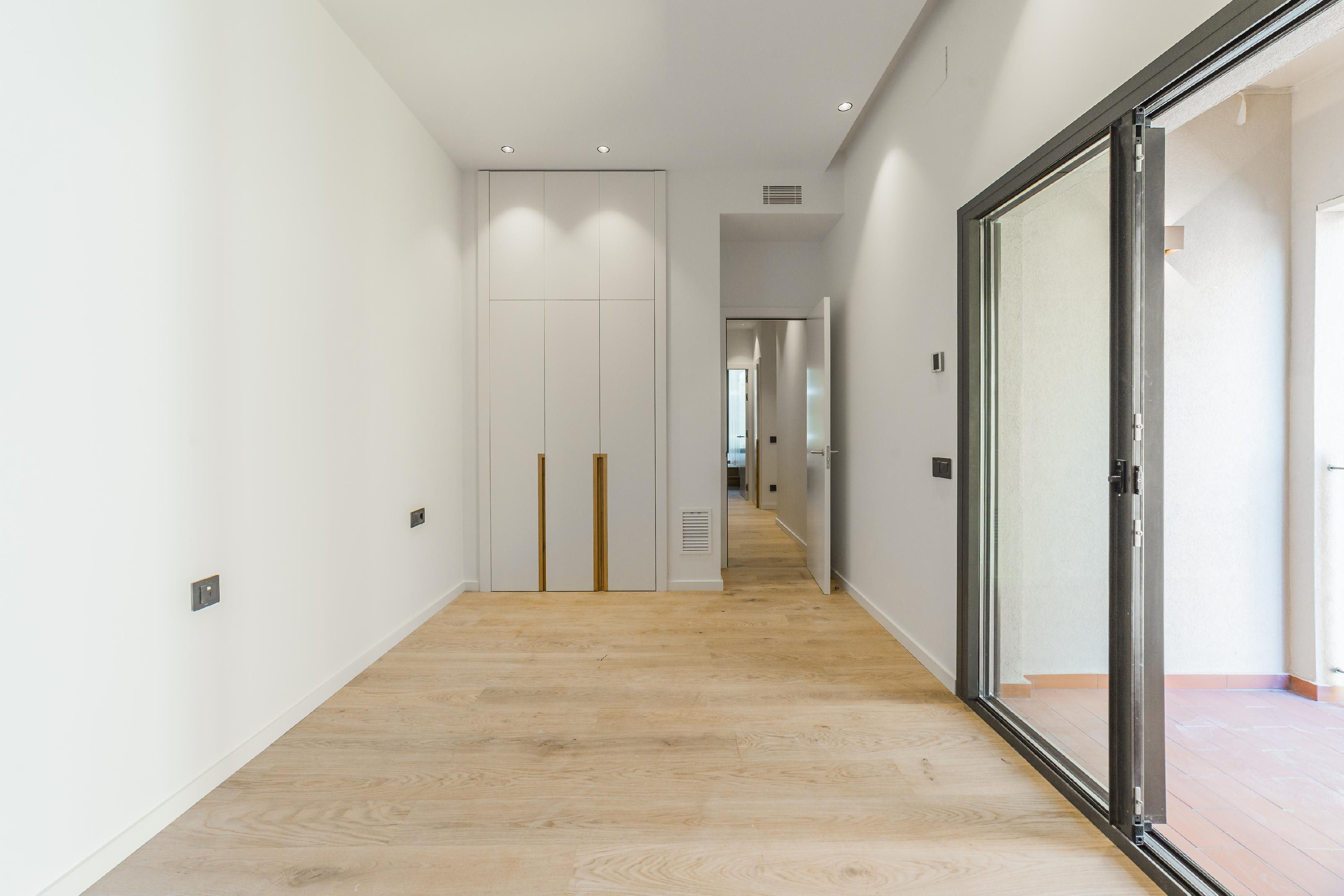 182474 Apartment for sale in Eixample, Old Left Eixample 24